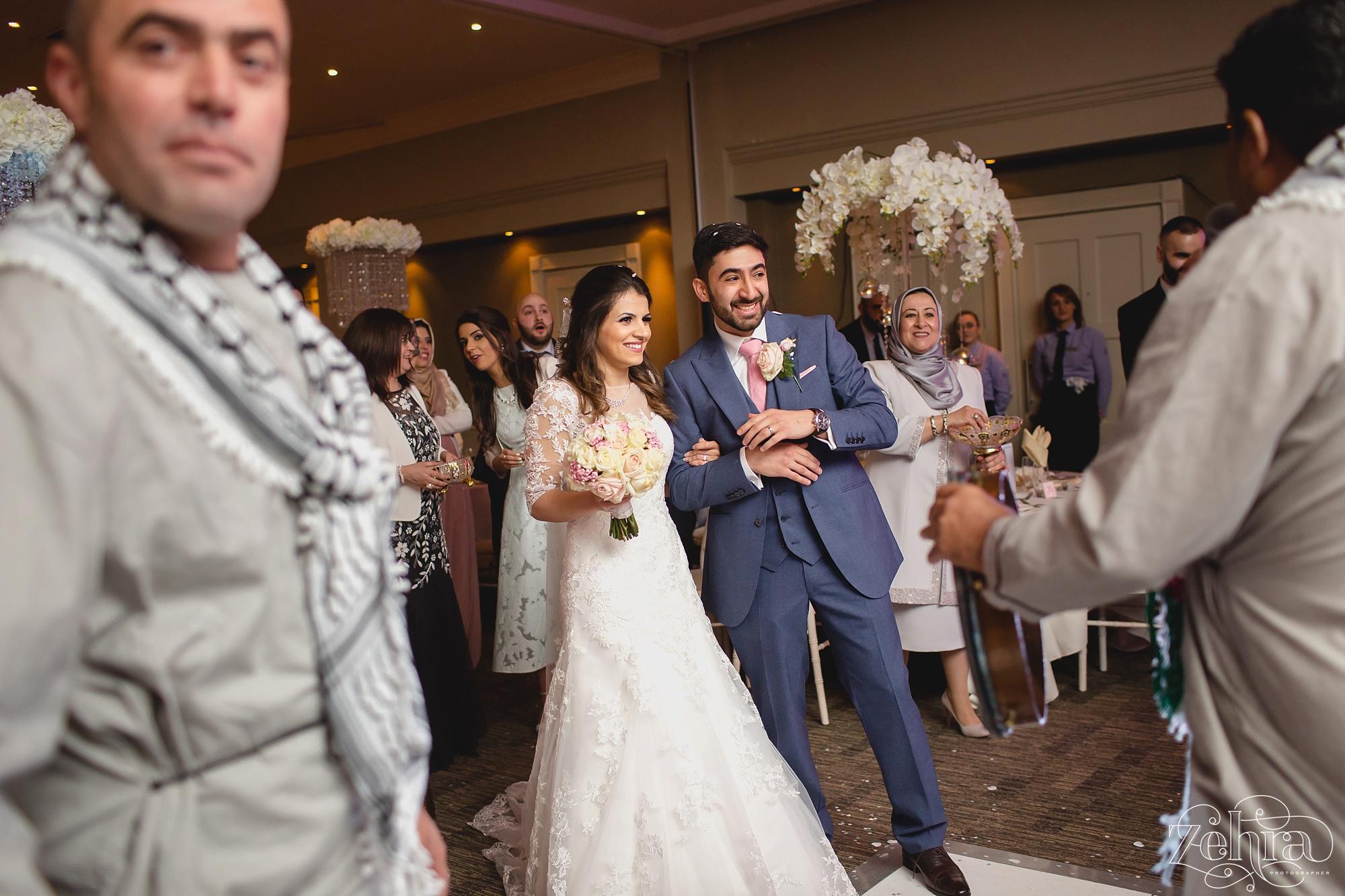 zehra photographer mere cheshire wedding_0029.jpg
