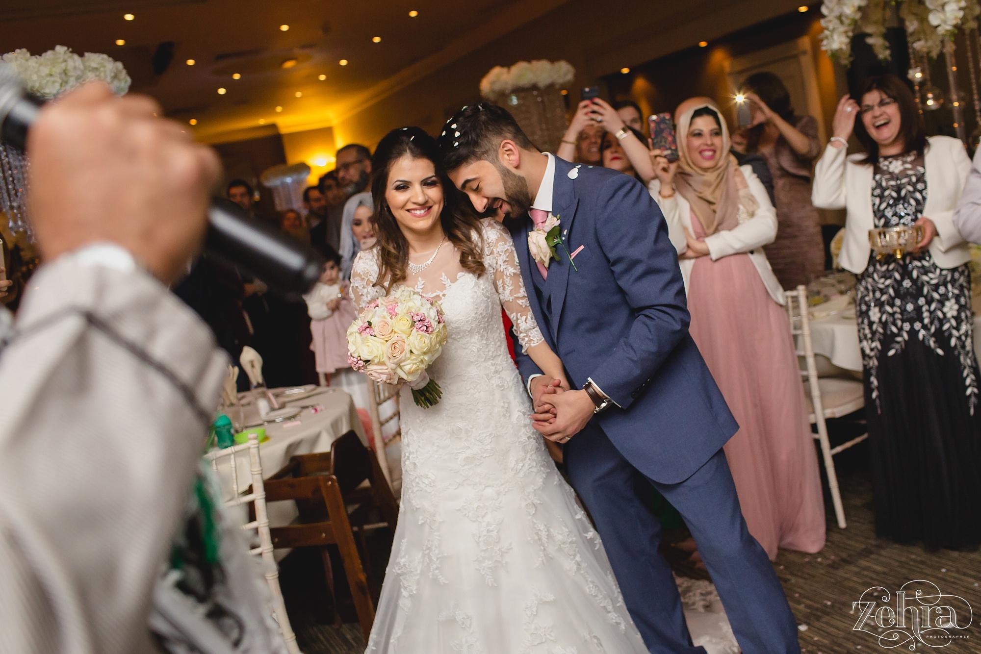 zehra photographer mere cheshire wedding_0031.jpg