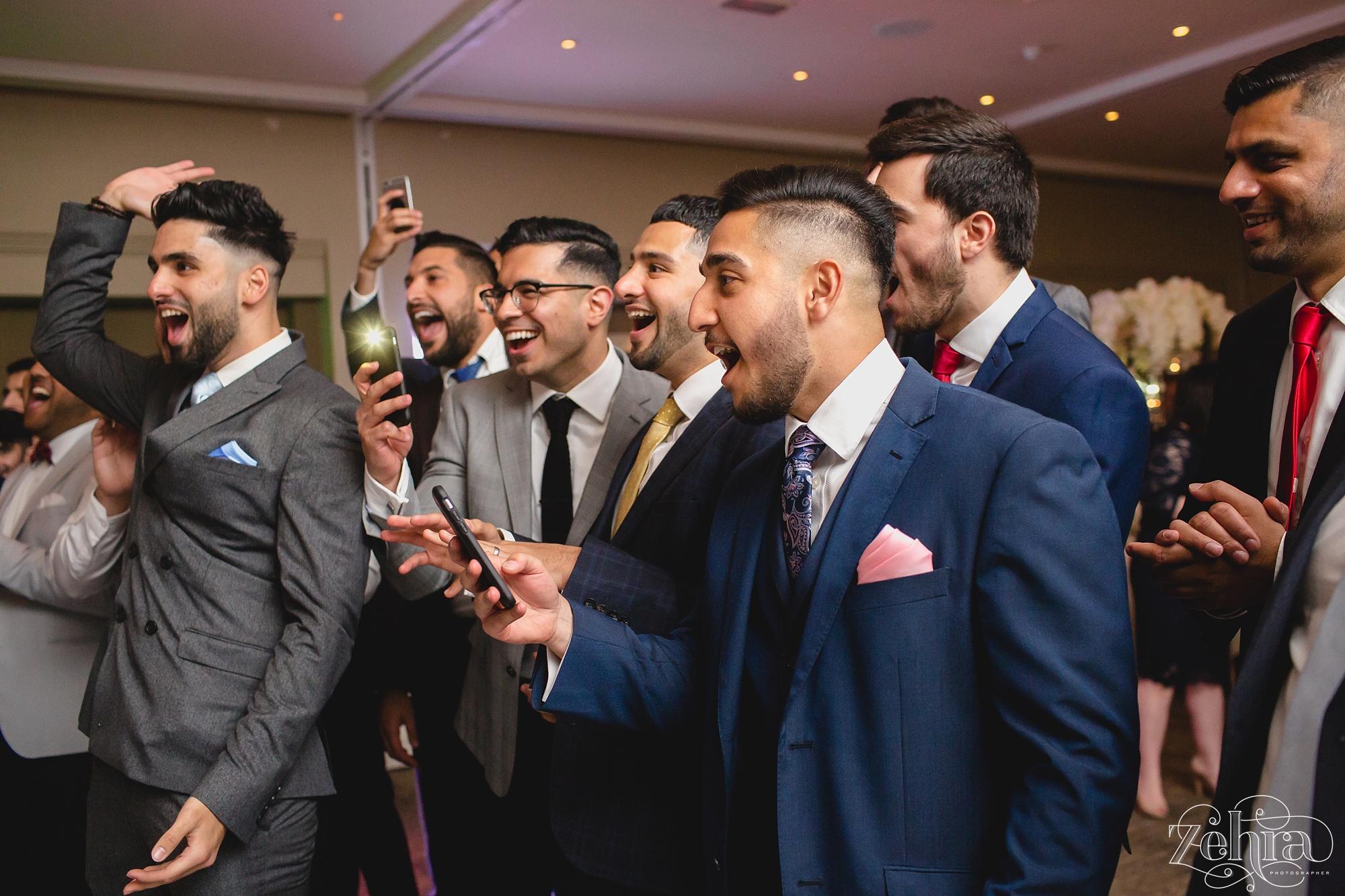 zehra photographer mere cheshire wedding_0030.jpg