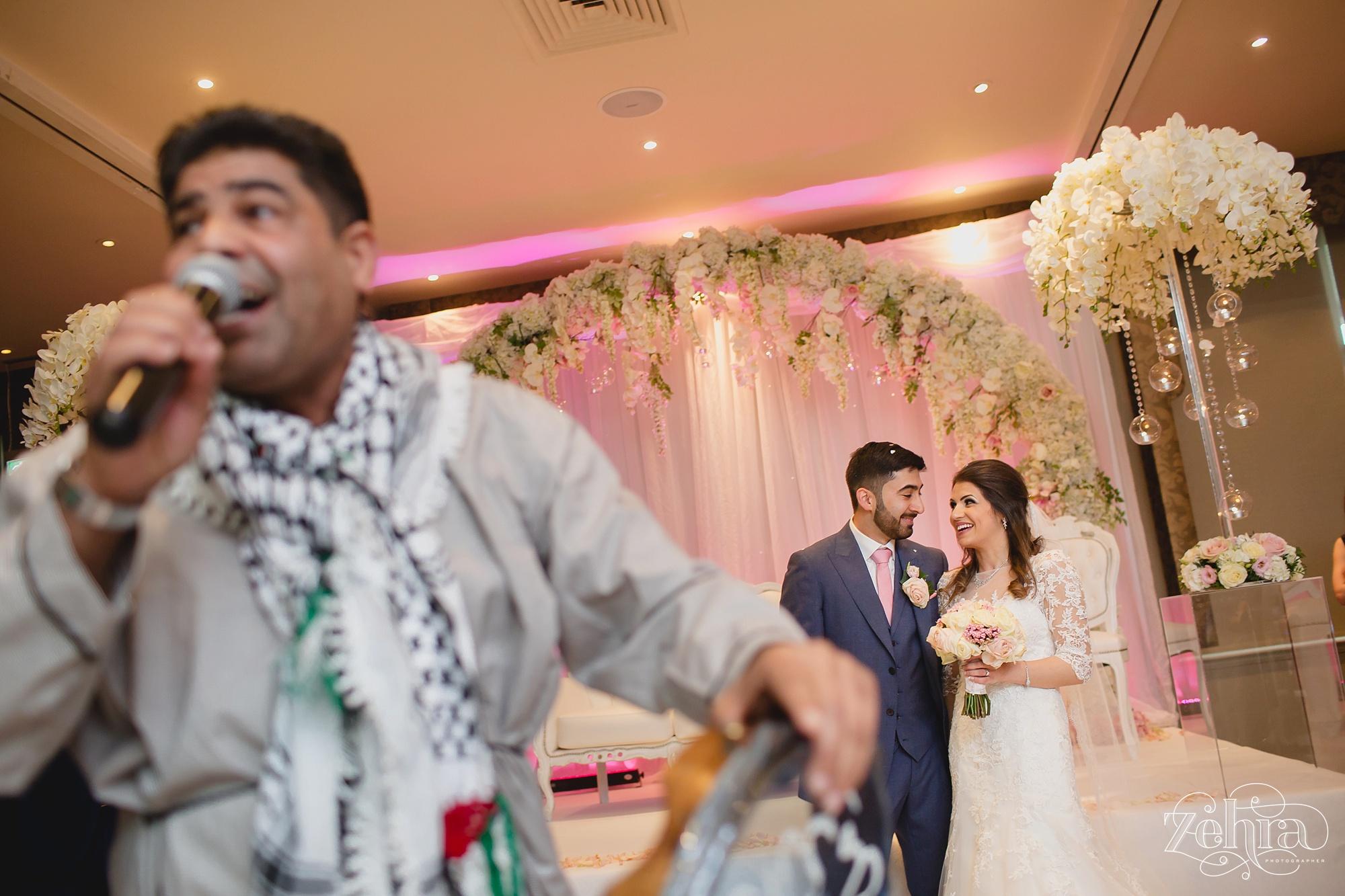 zehra photographer mere cheshire wedding_0033.jpg