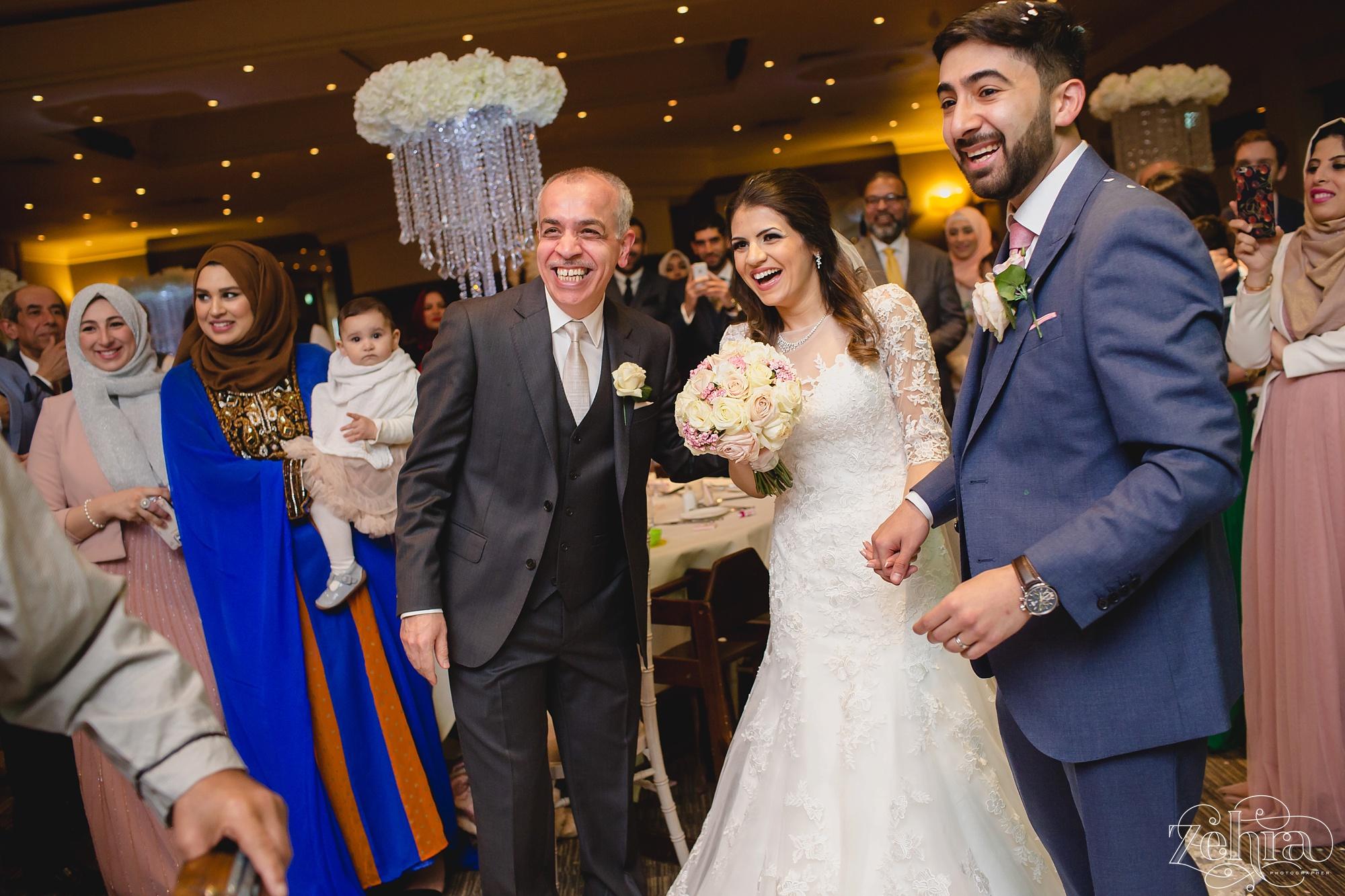 zehra photographer mere cheshire wedding_0032.jpg