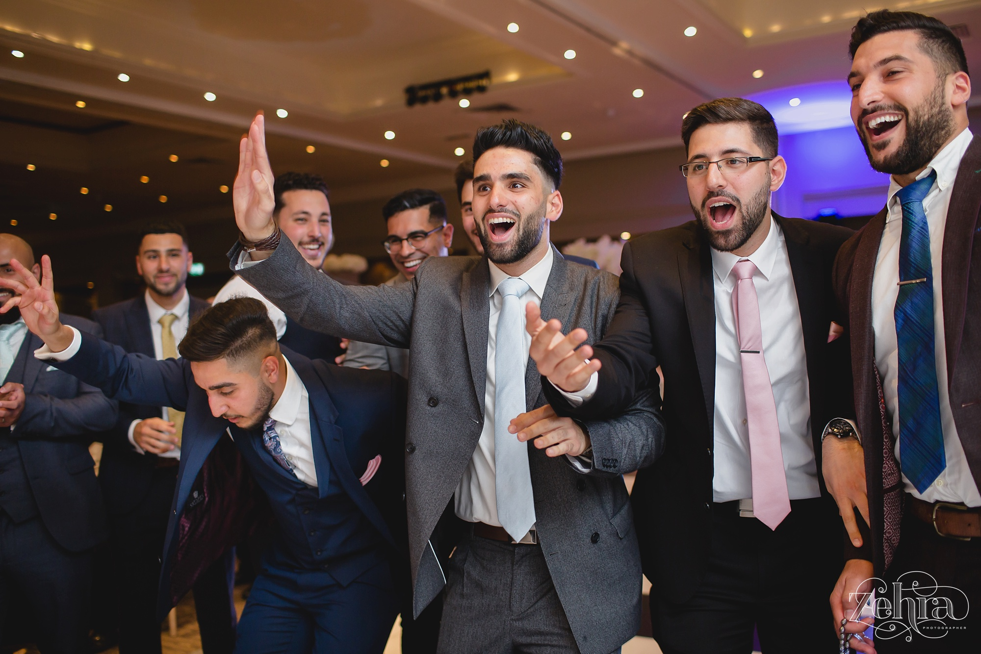 zehra photographer mere cheshire wedding_0034.jpg