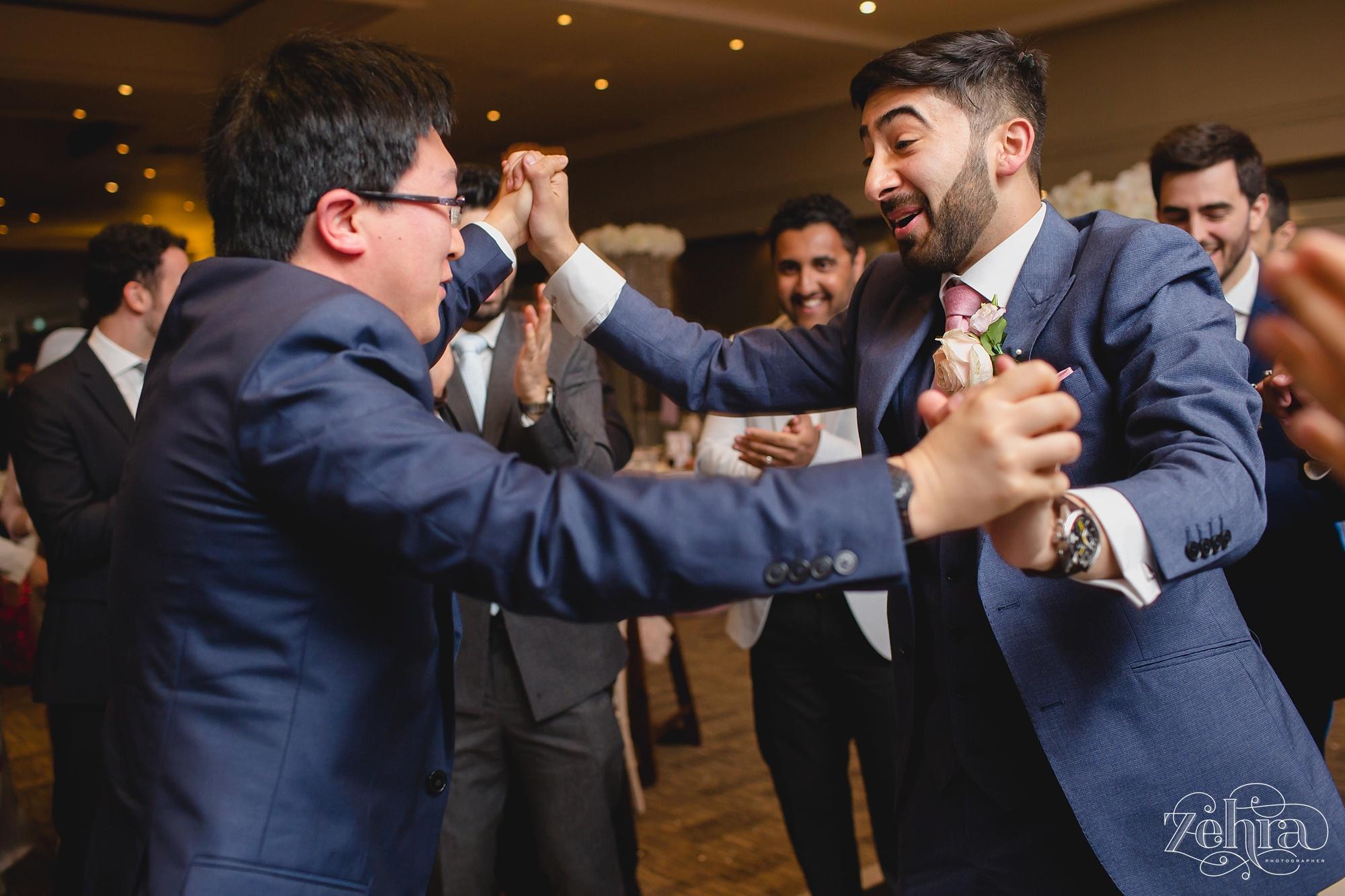 zehra photographer mere cheshire wedding_0035.jpg