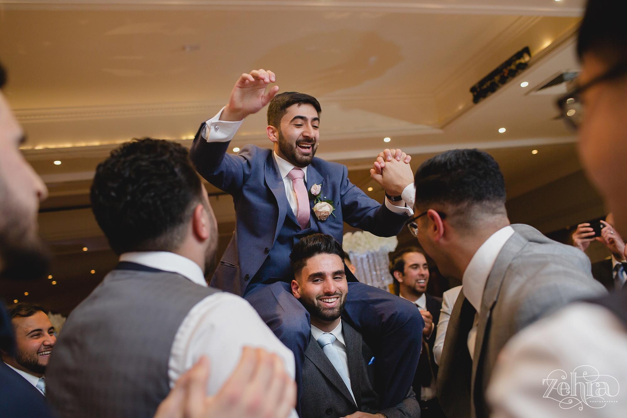 zehra photographer mere cheshire wedding_0036.jpg