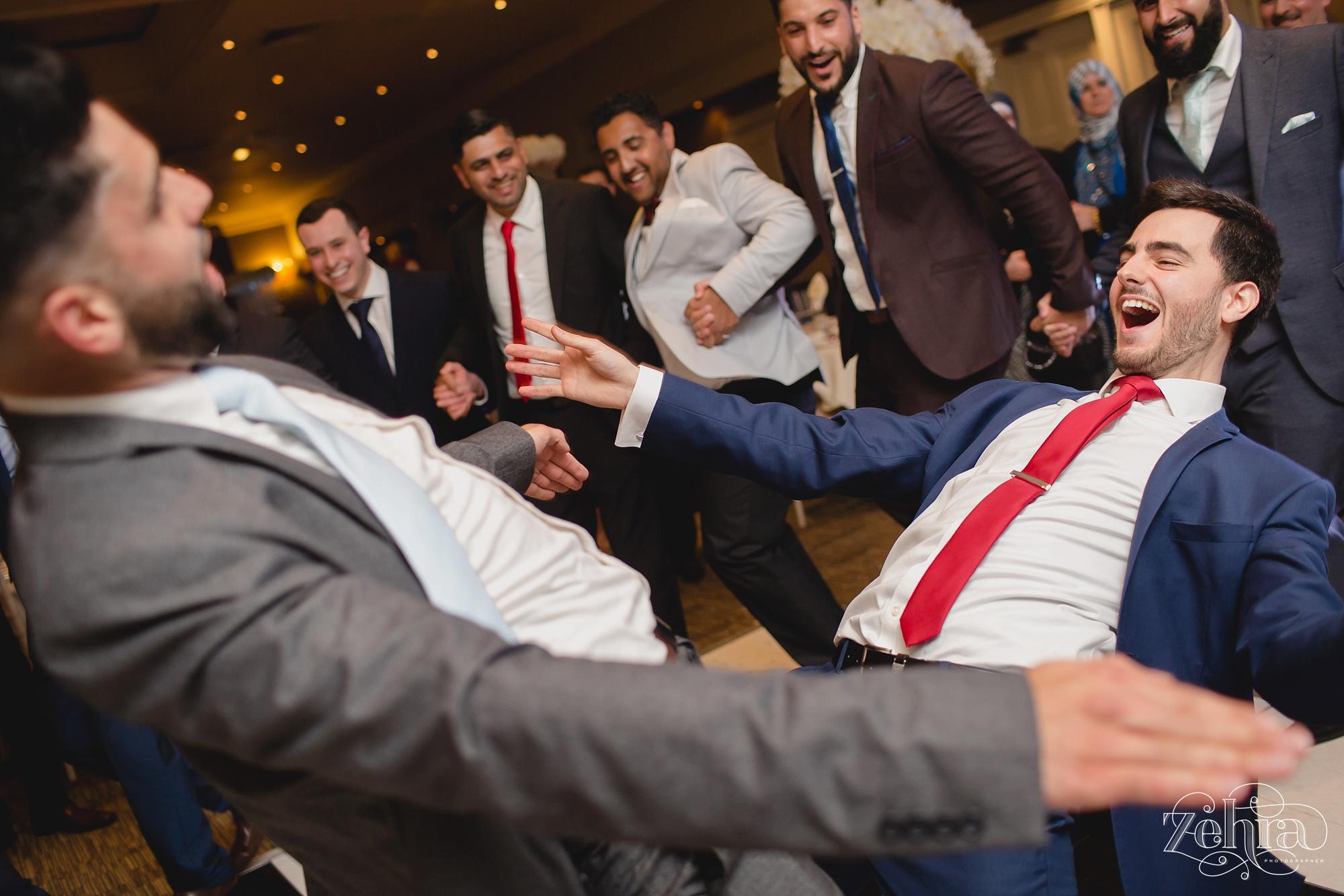 zehra photographer mere cheshire wedding_0038.jpg