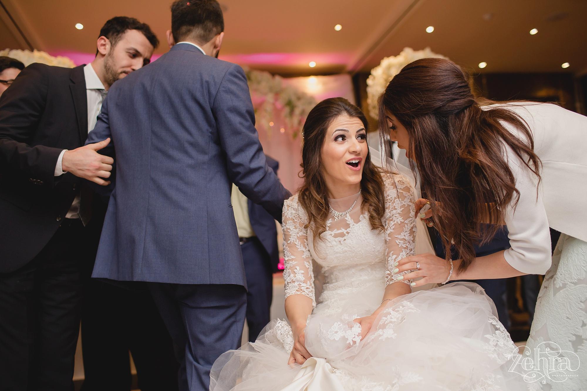 zehra photographer mere cheshire wedding_0039.jpg