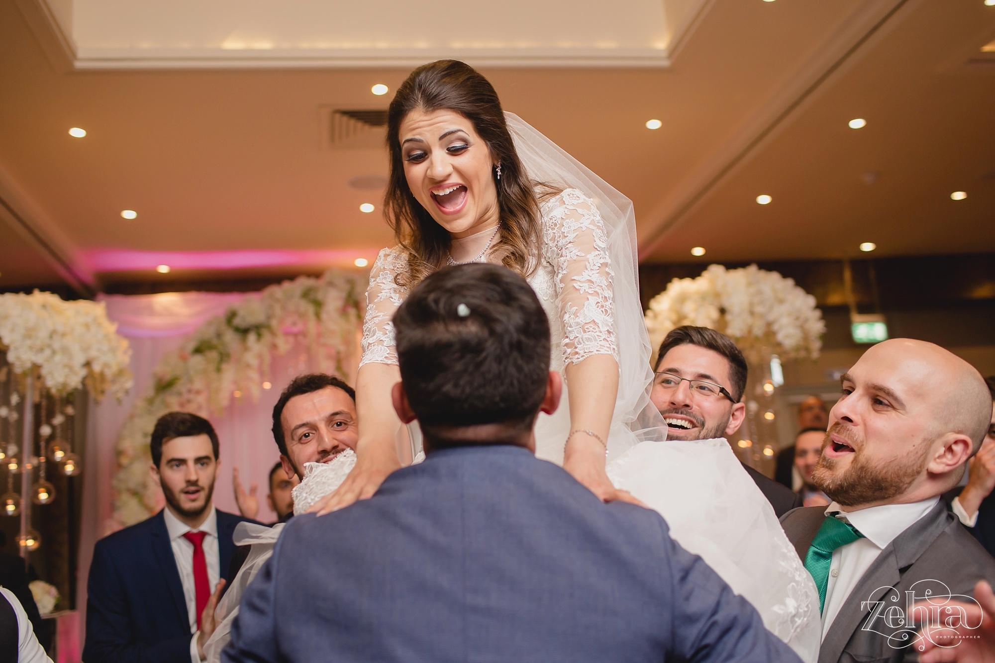 zehra photographer mere cheshire wedding_0040.jpg