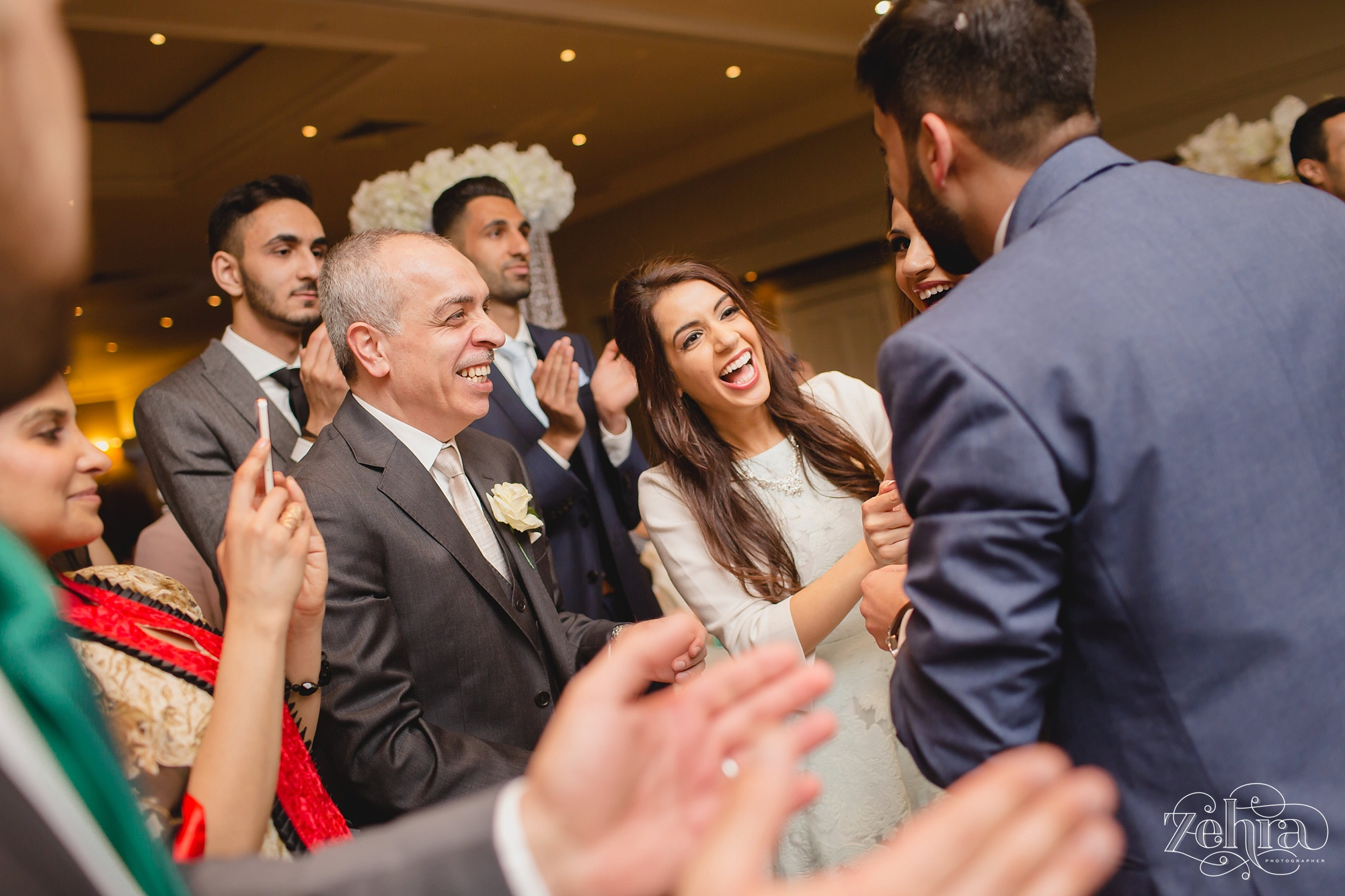 zehra photographer mere cheshire wedding_0041.jpg