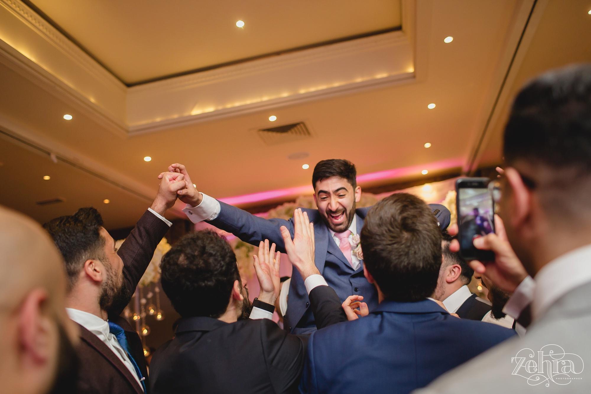 zehra photographer mere cheshire wedding_0042.jpg
