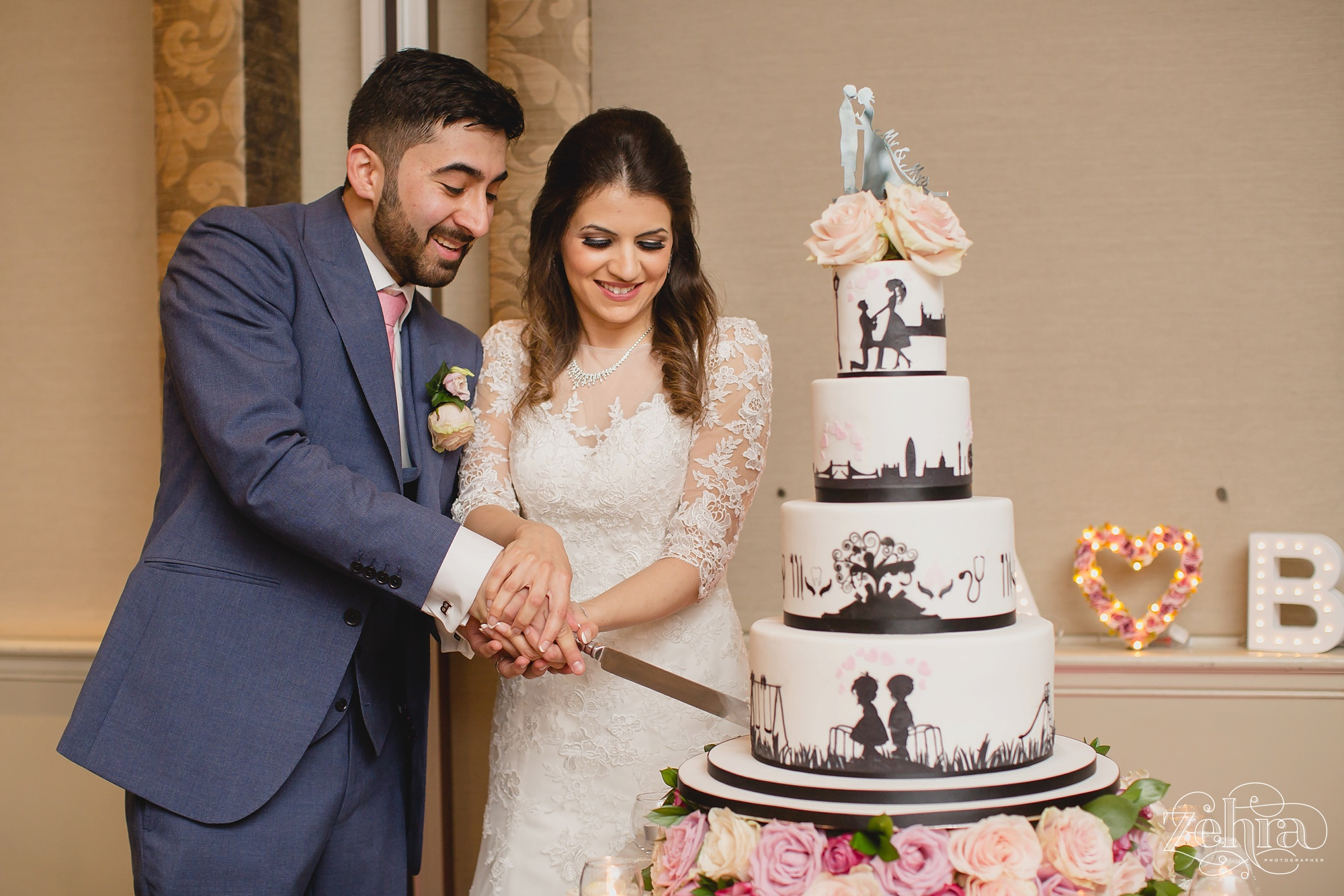 zehra photographer mere cheshire wedding_0043.jpg