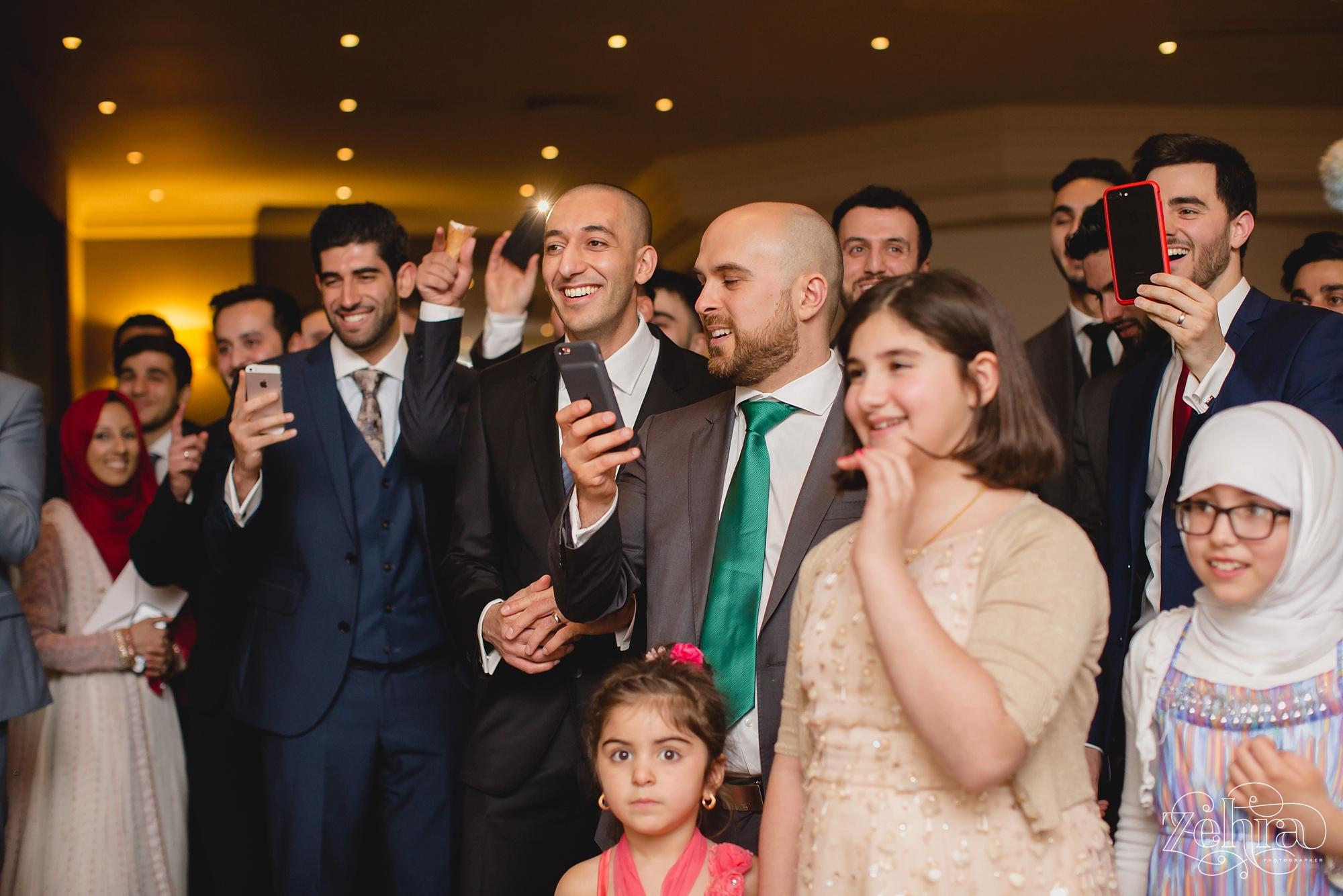 zehra photographer mere cheshire wedding_0044.jpg