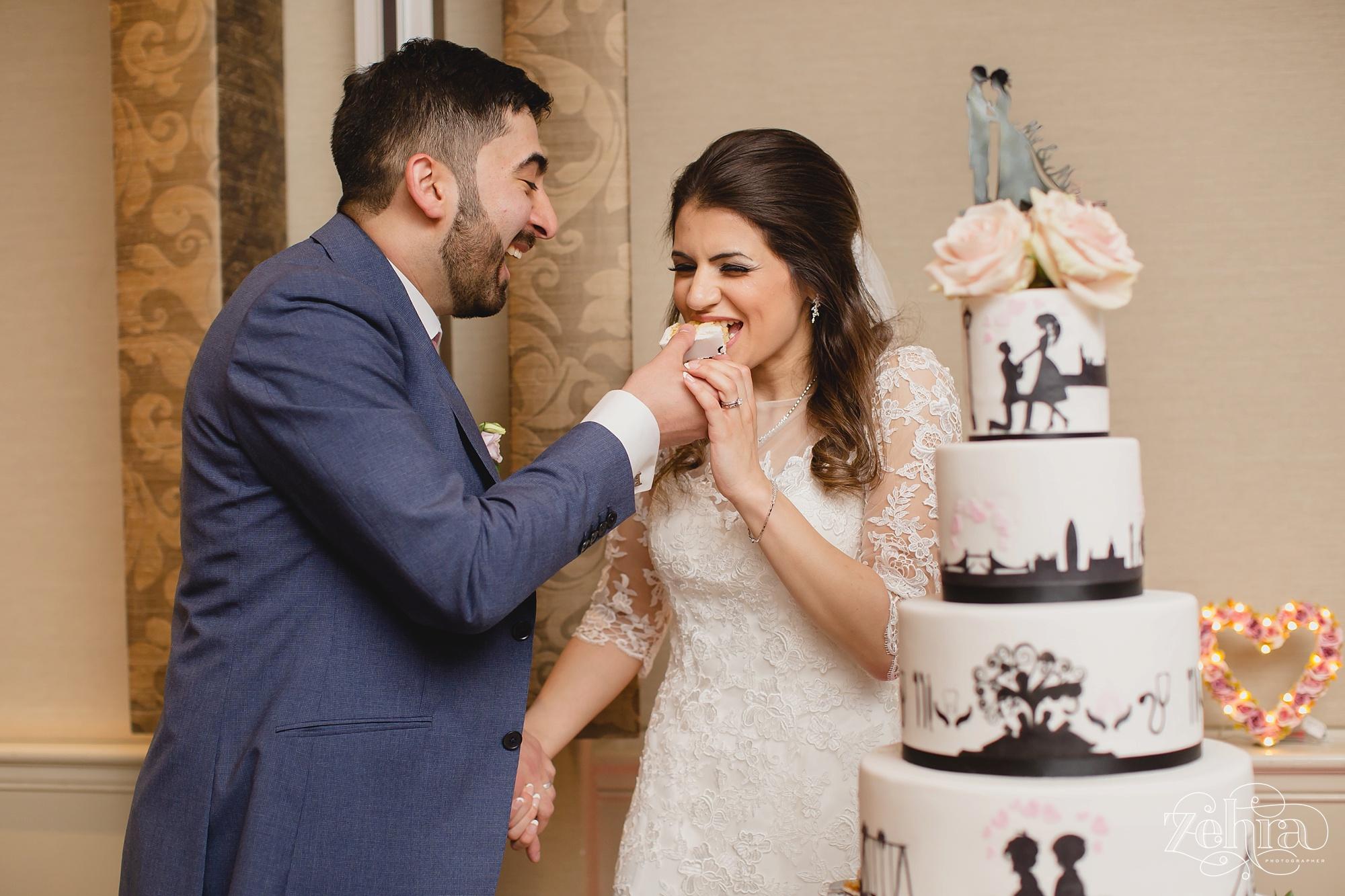 zehra photographer mere cheshire wedding_0045.jpg