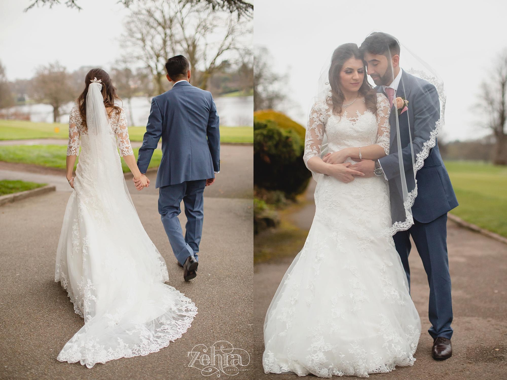 zehra photographer mere cheshire wedding_0046.jpg