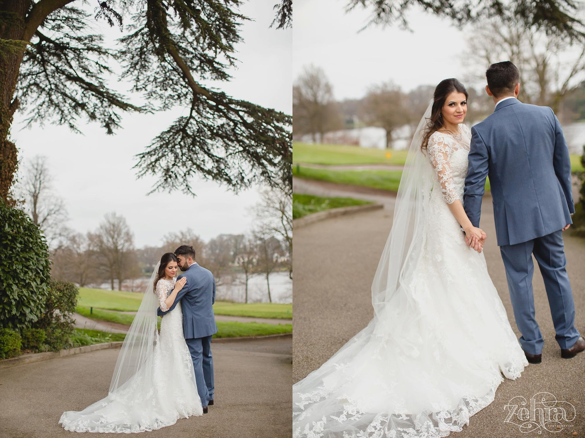 zehra photographer mere cheshire wedding_0047.jpg
