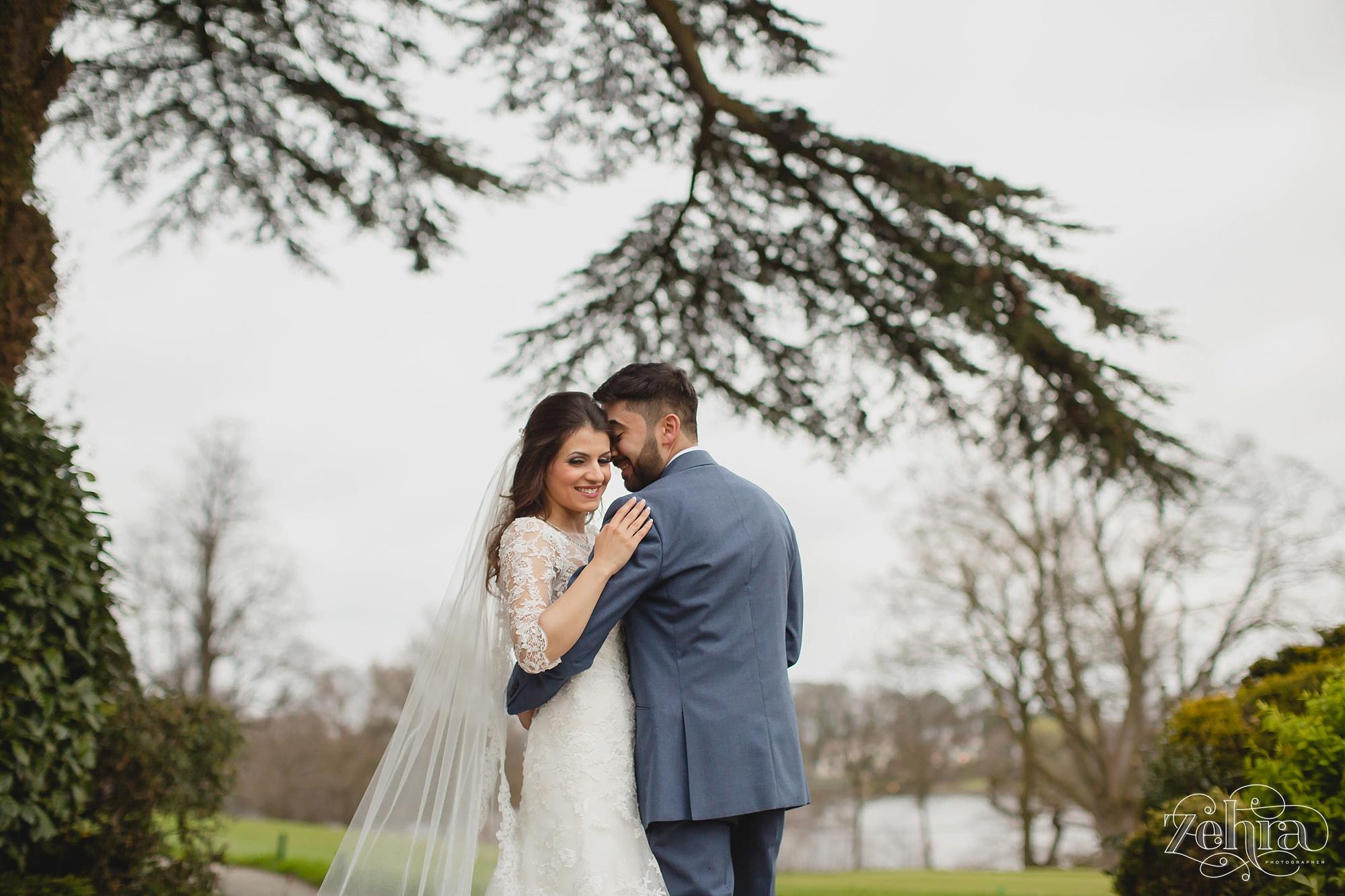 zehra photographer mere cheshire wedding_0048.jpg
