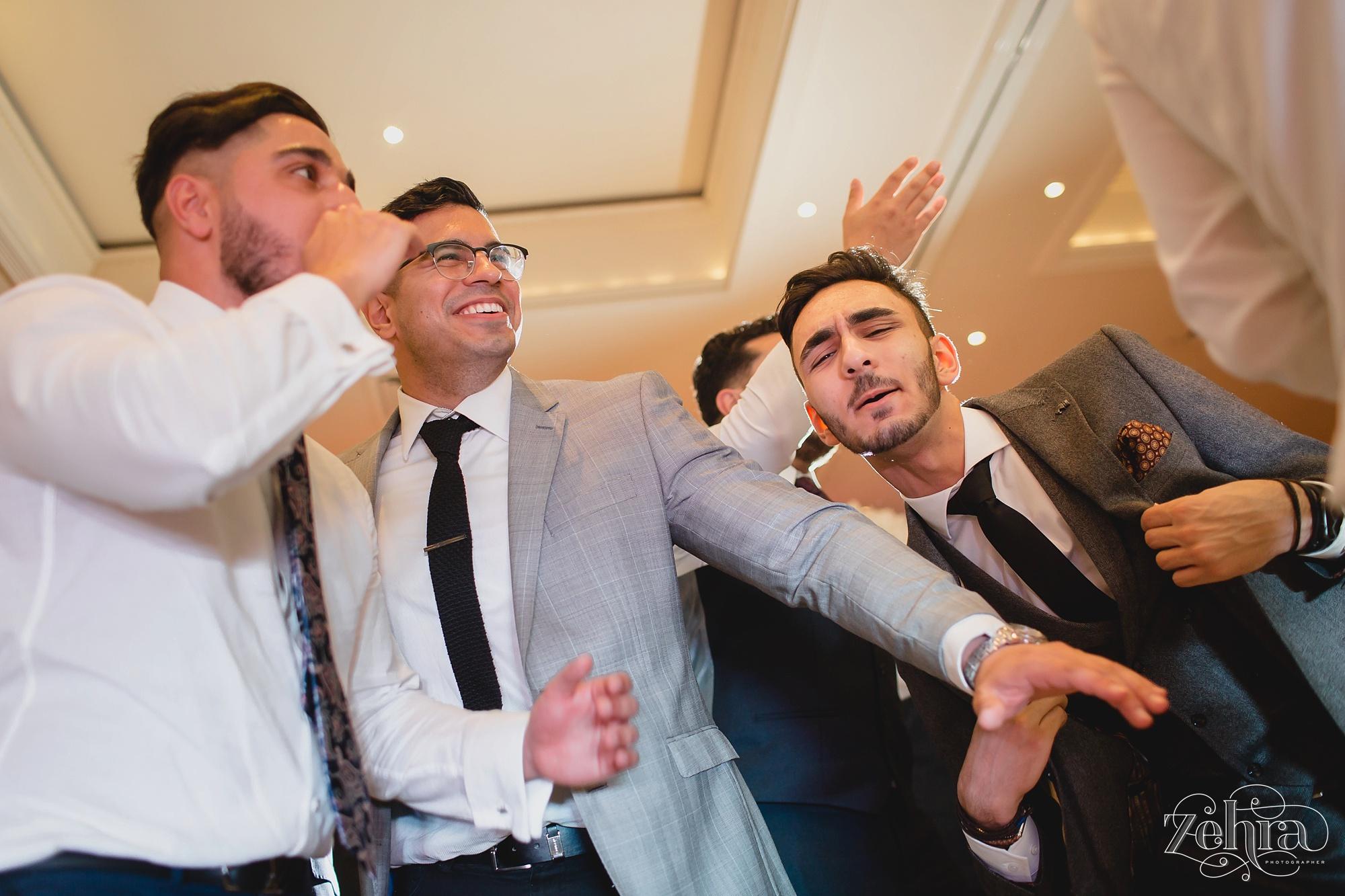 zehra photographer mere cheshire wedding_0050.jpg