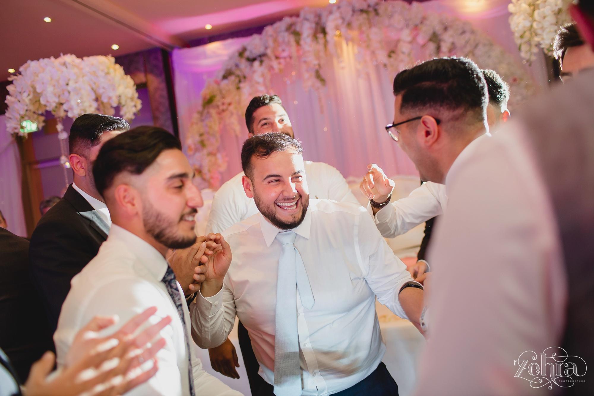 zehra photographer mere cheshire wedding_0051.jpg