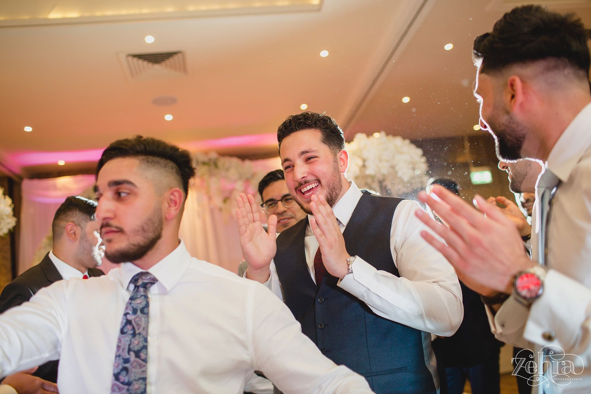 zehra photographer mere cheshire wedding_0052.jpg