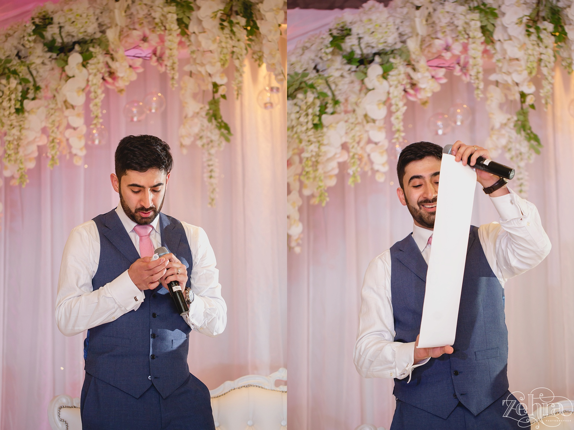 zehra photographer mere cheshire wedding_0053.jpg
