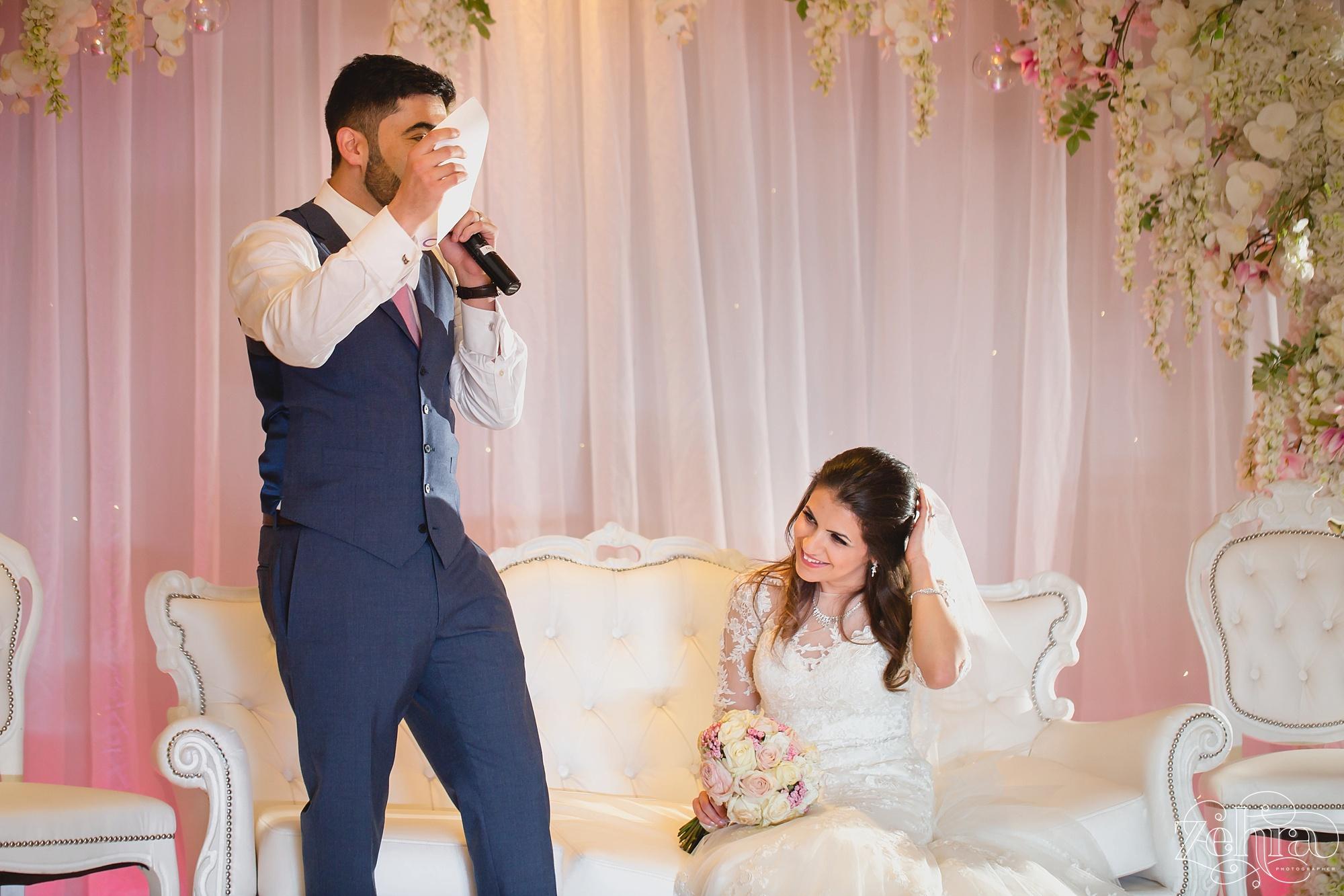 zehra photographer mere cheshire wedding_0054.jpg