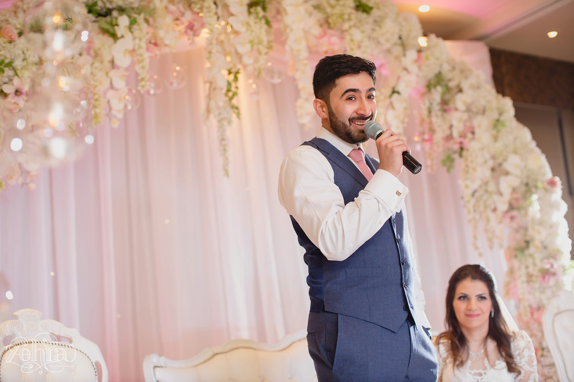 zehra photographer mere cheshire wedding_0056.jpg