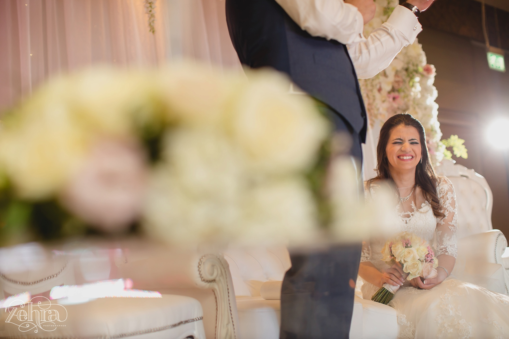 zehra photographer mere cheshire wedding_0058.jpg