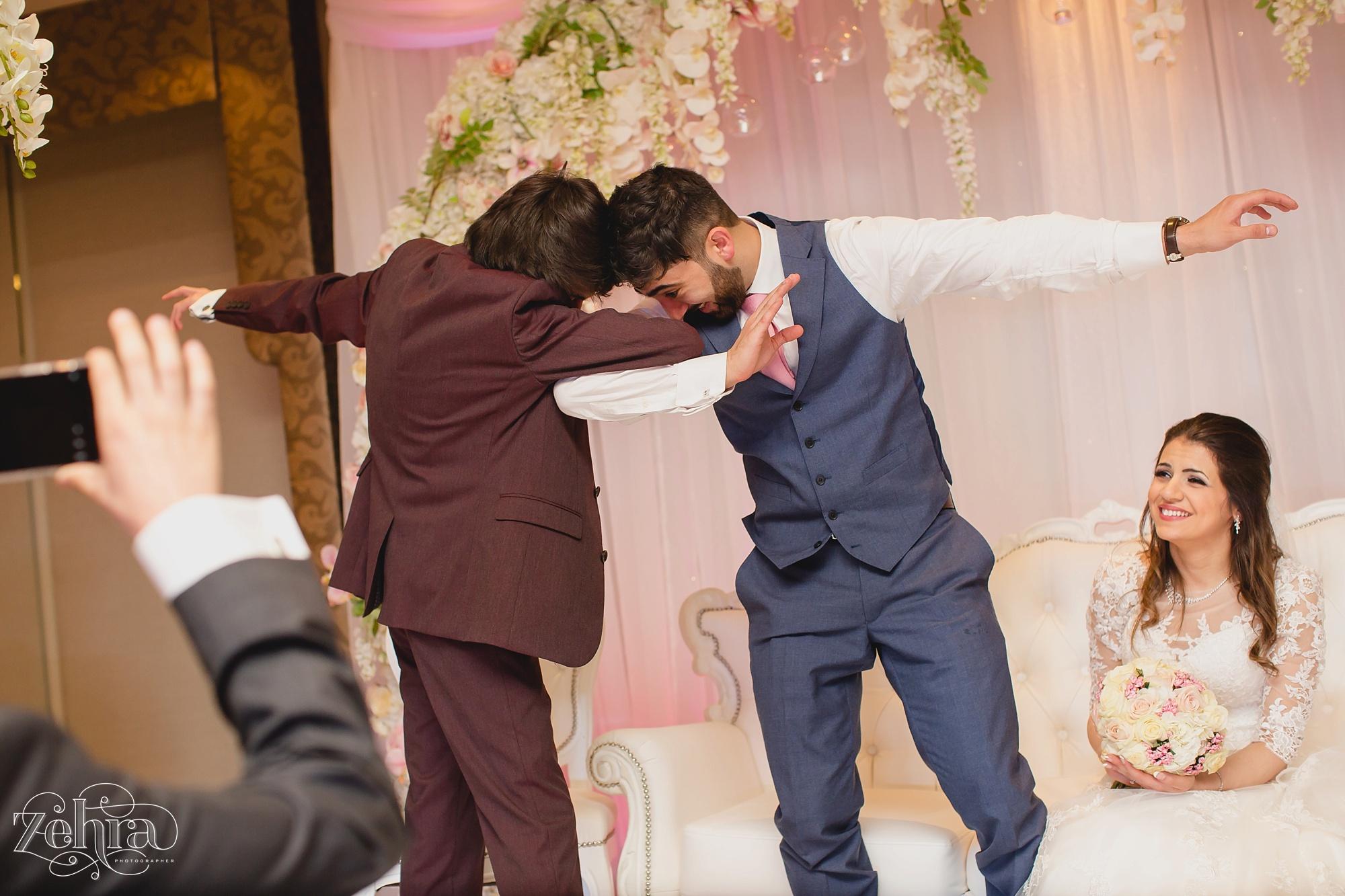 zehra photographer mere cheshire wedding_0059.jpg
