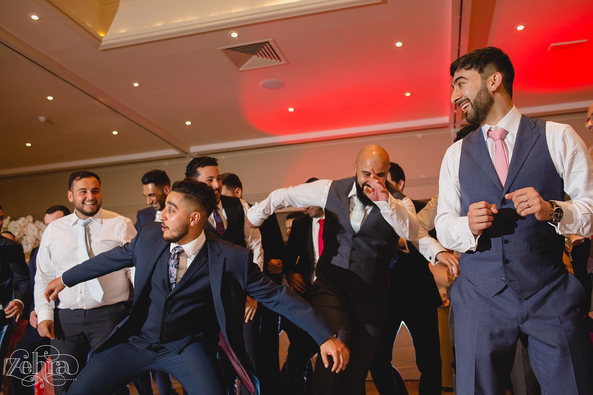 zehra photographer mere cheshire wedding_0060.jpg
