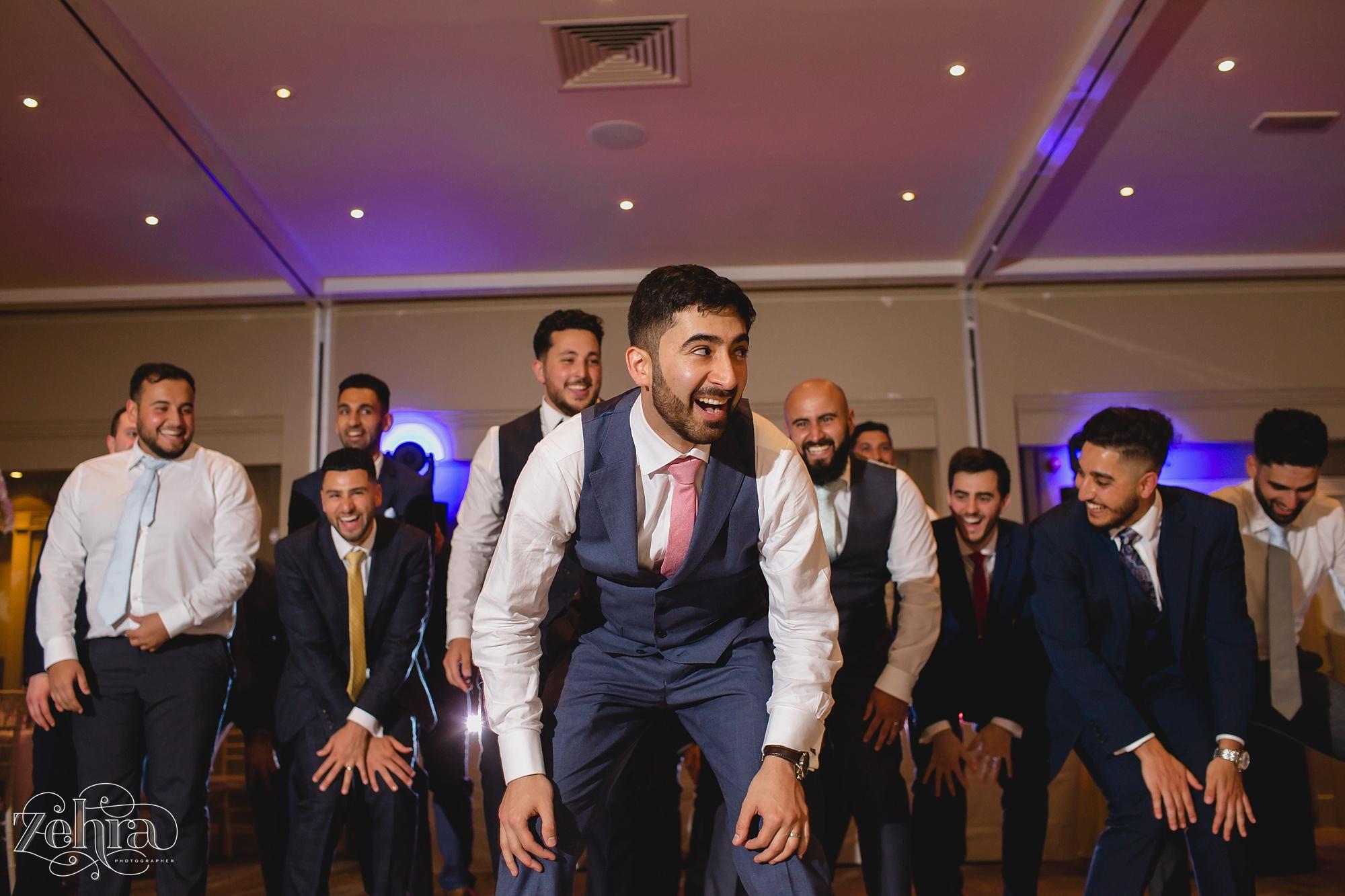 zehra photographer mere cheshire wedding_0061.jpg