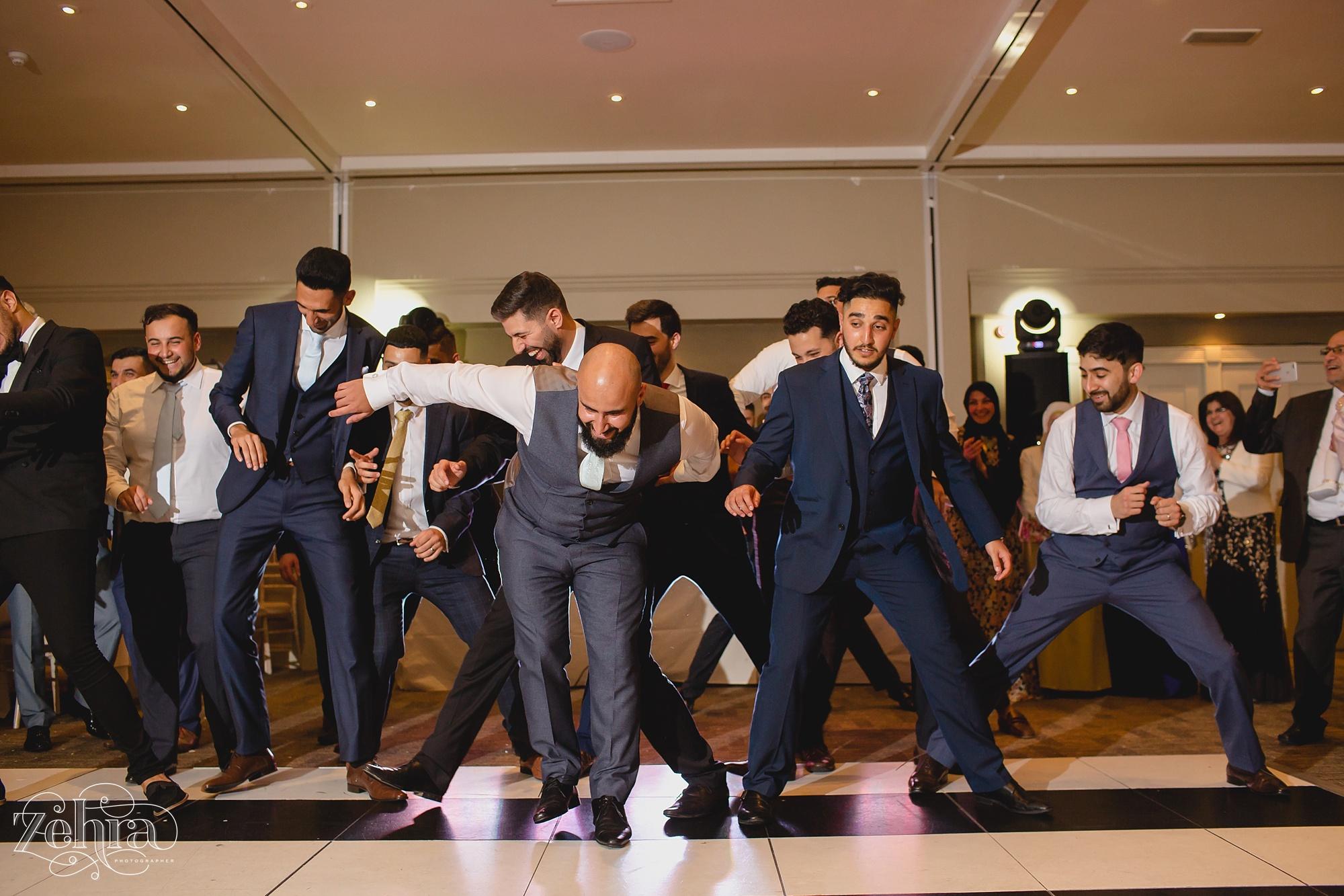 zehra photographer mere cheshire wedding_0062.jpg