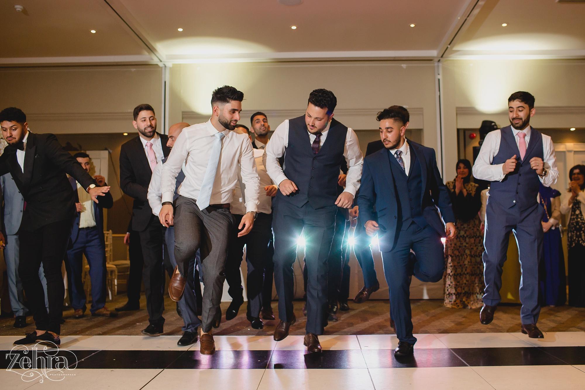zehra photographer mere cheshire wedding_0063.jpg
