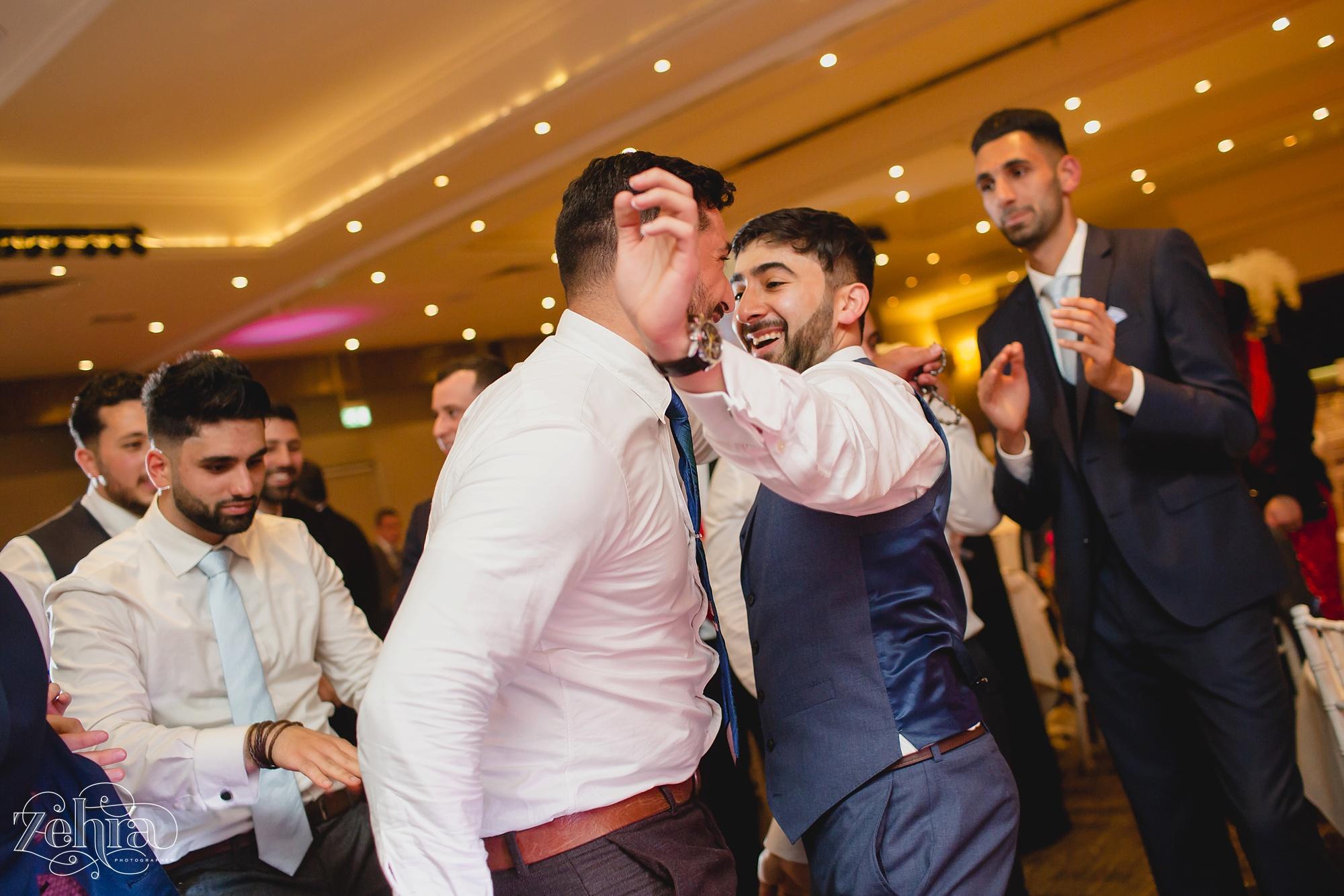 zehra photographer mere cheshire wedding_0064.jpg