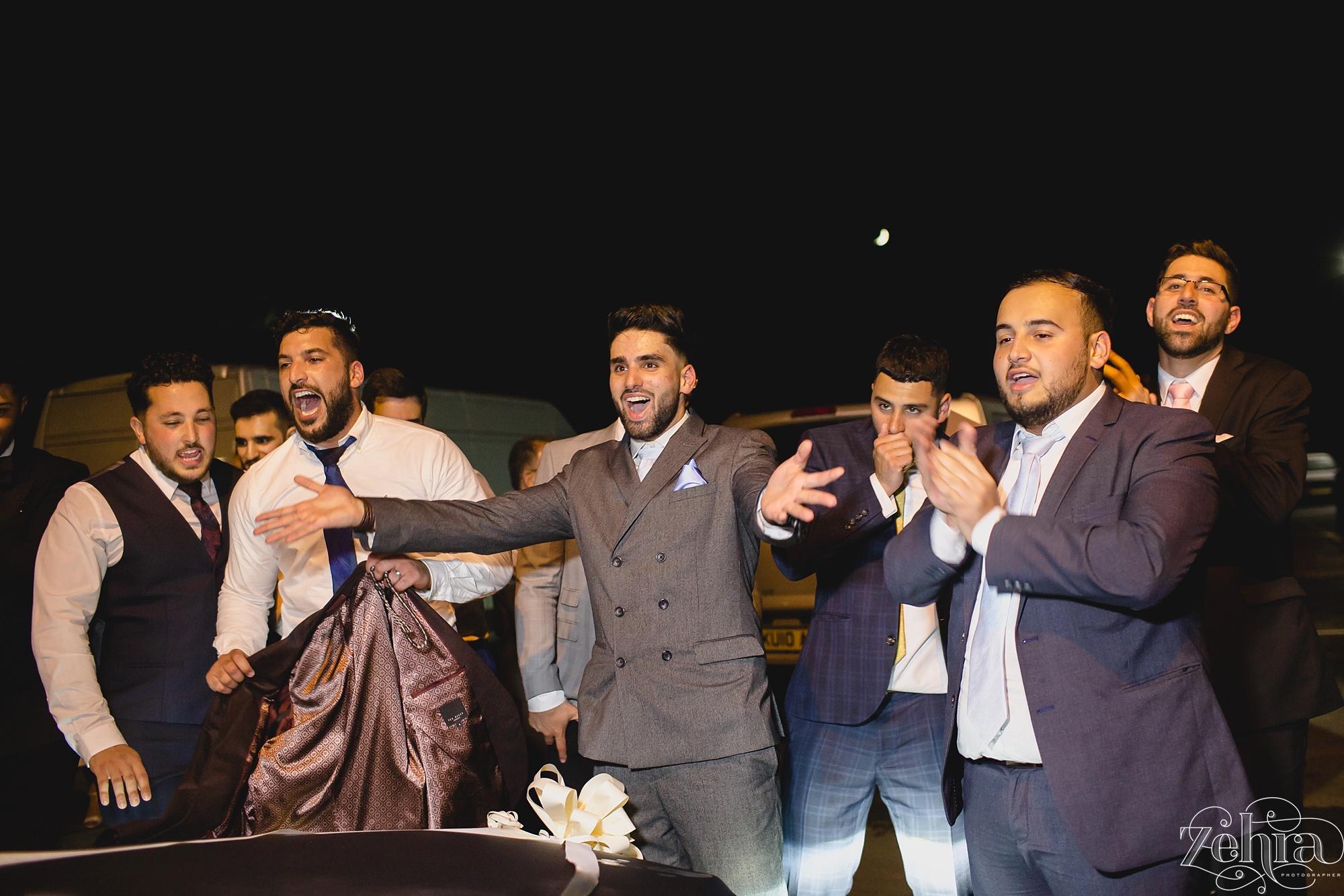 zehra photographer mere cheshire wedding_0067.jpg