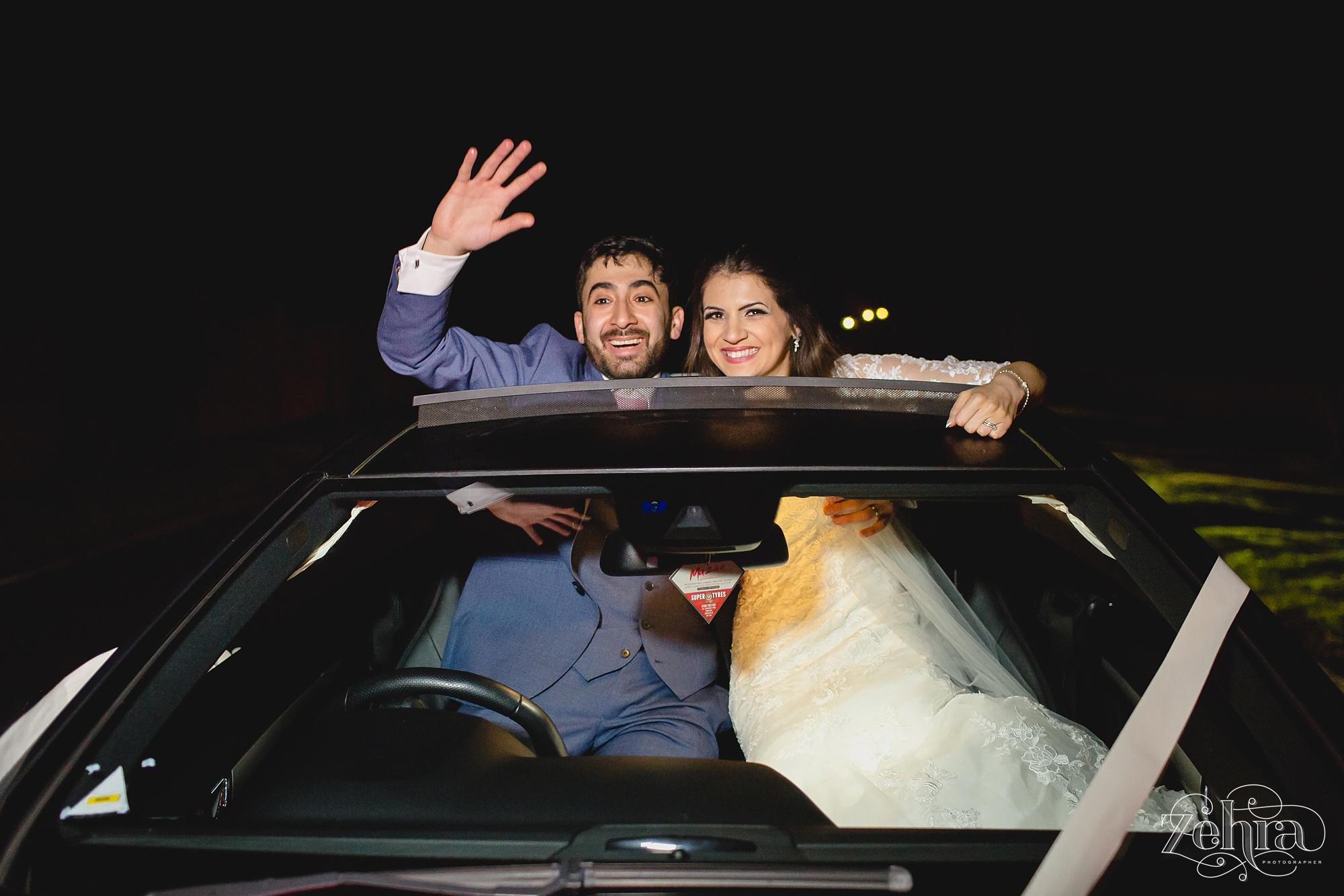 zehra photographer mere cheshire wedding_0069.jpg