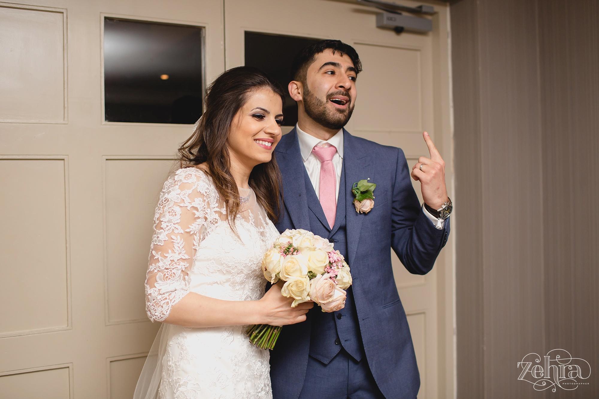 zehra photographer mere cheshire wedding_0071.jpg