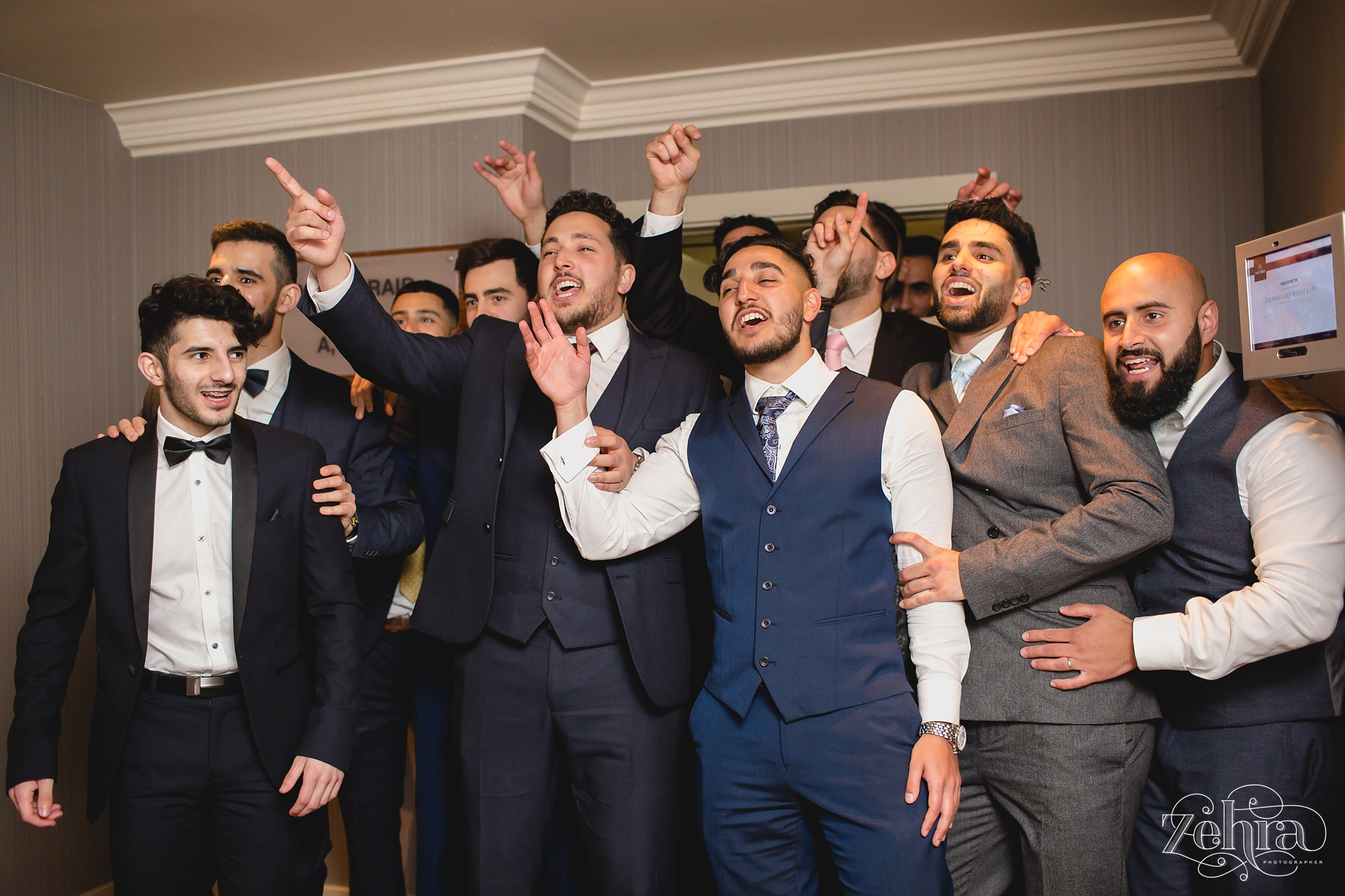 zehra photographer mere cheshire wedding_0072.jpg
