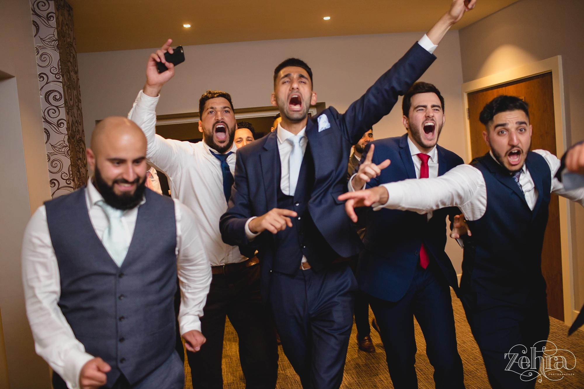 zehra photographer mere cheshire wedding_0073.jpg