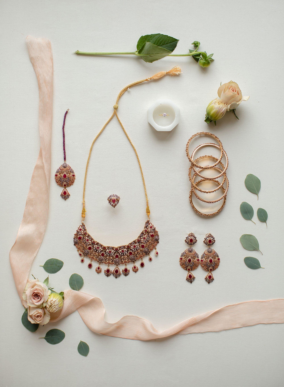 Wedding Jewellery photography at Tatton Park Cheshire