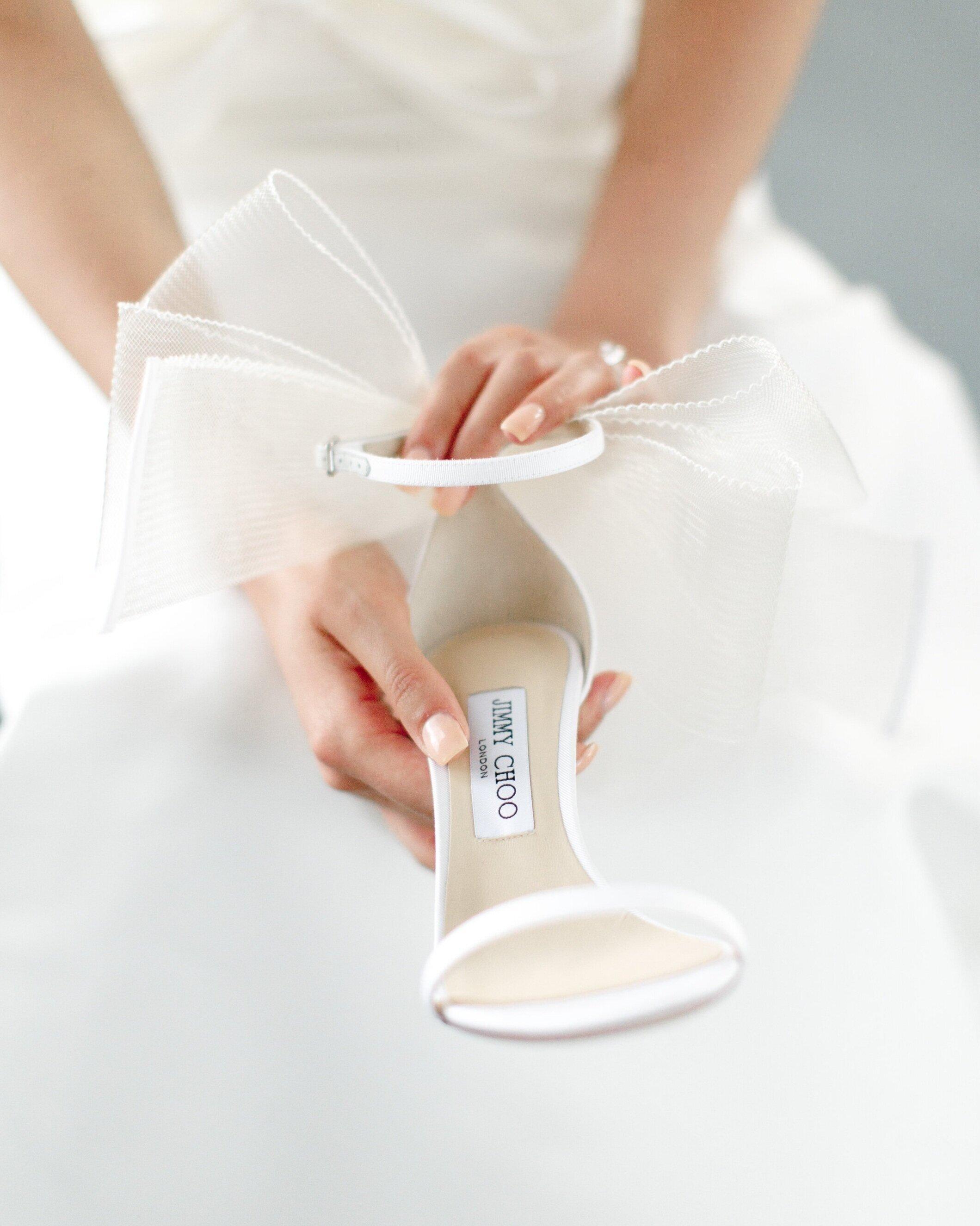 jimmy choo wedding photographer