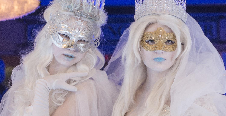 Muse LVS Snow queens 2.jpg