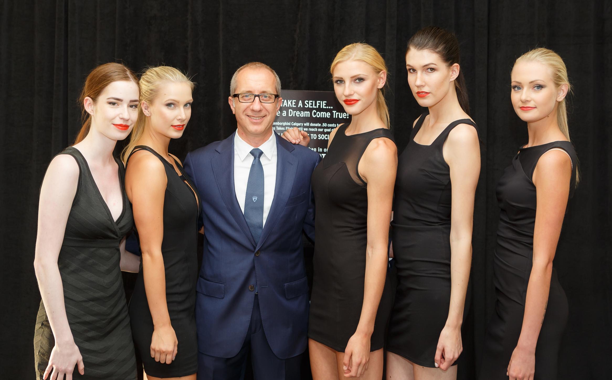 LAm Finkleman and Models.jpg