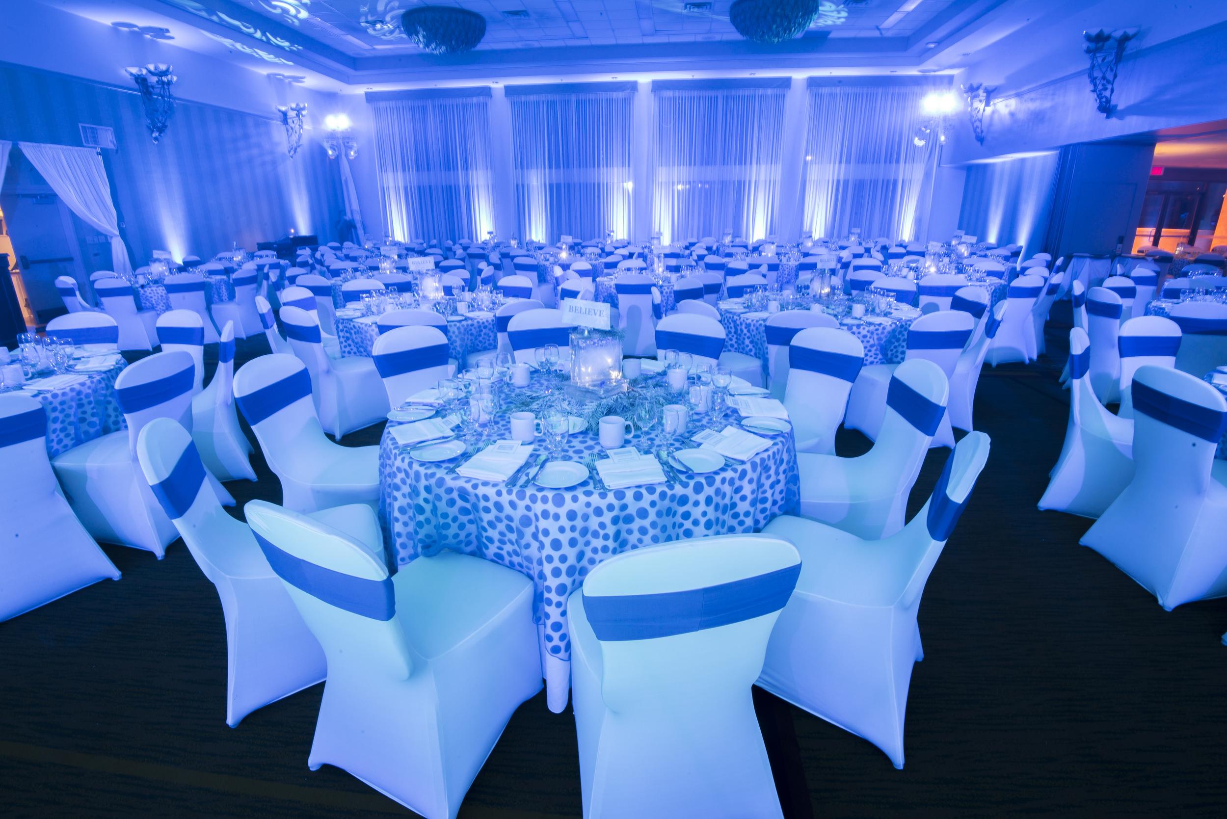 Muse LVS Ballroom 2014.jpg