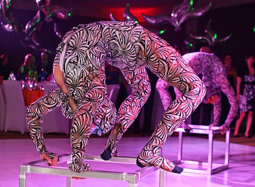 Muse Westin Ballroom entertainment.jpg
