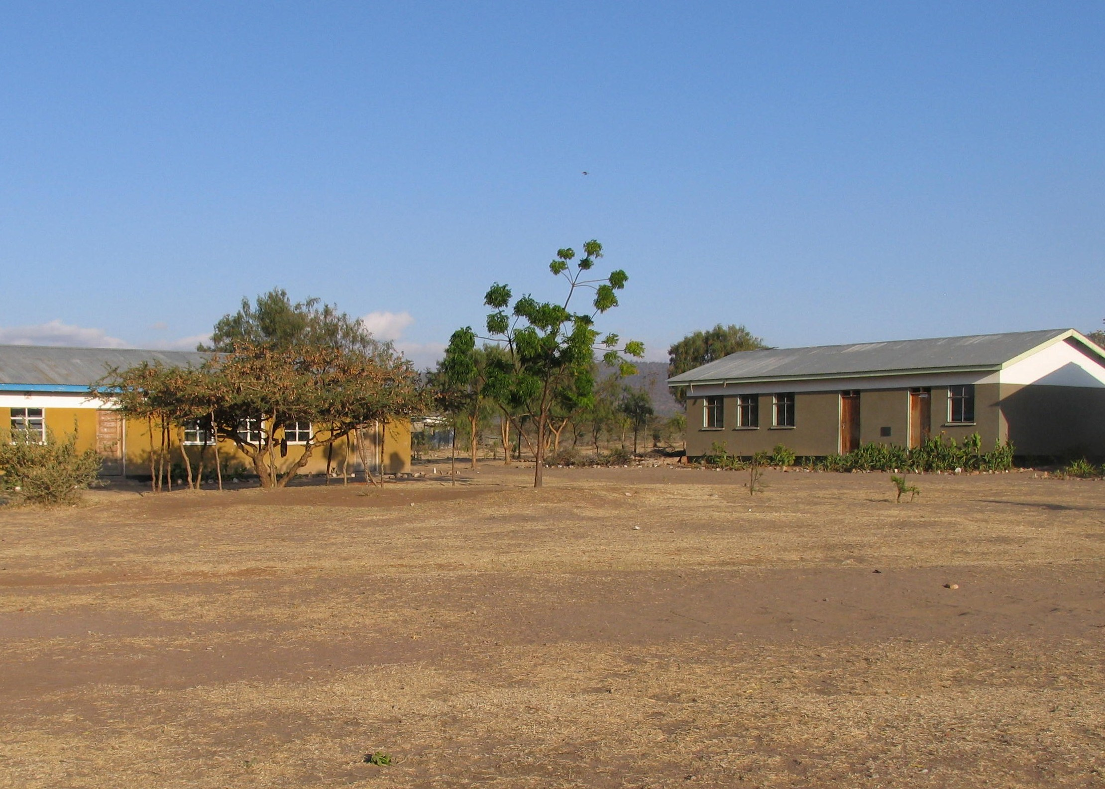 Sukenya School_crop.JPG