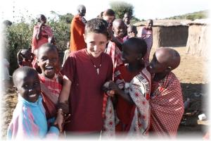 Goodwin-Tanzania MCK with Maasai Children I(1) 2.JPG