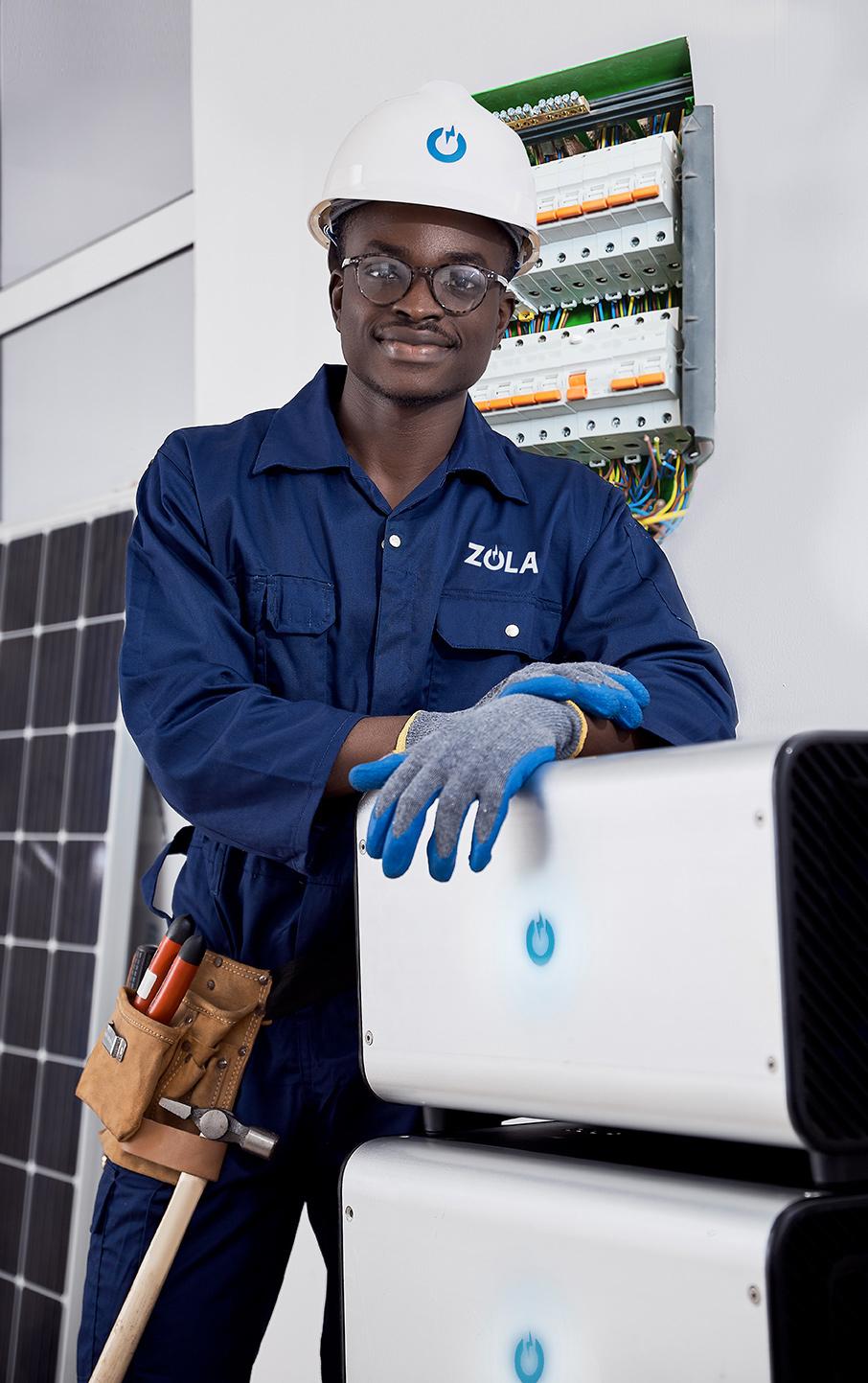 ZOLA-Electric-INFINITY-Africa-Nigeria-Lagos-Urban-TechOp-Installation-done-Zola-1.jpg