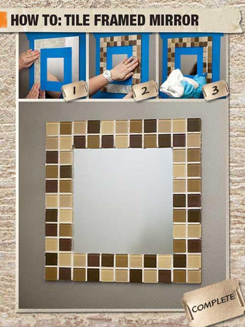 The-Home-Depot-Tiled_Mirror_photo.jpg