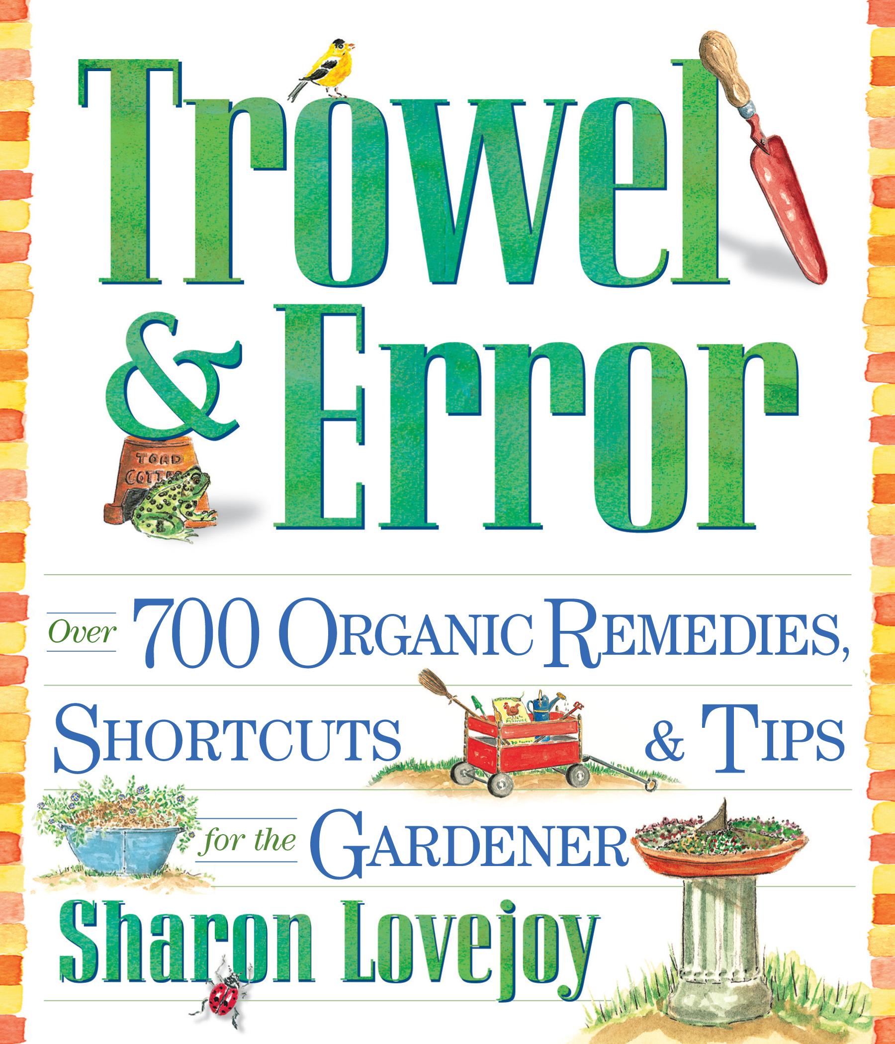 Trowel & Error_image.jpg