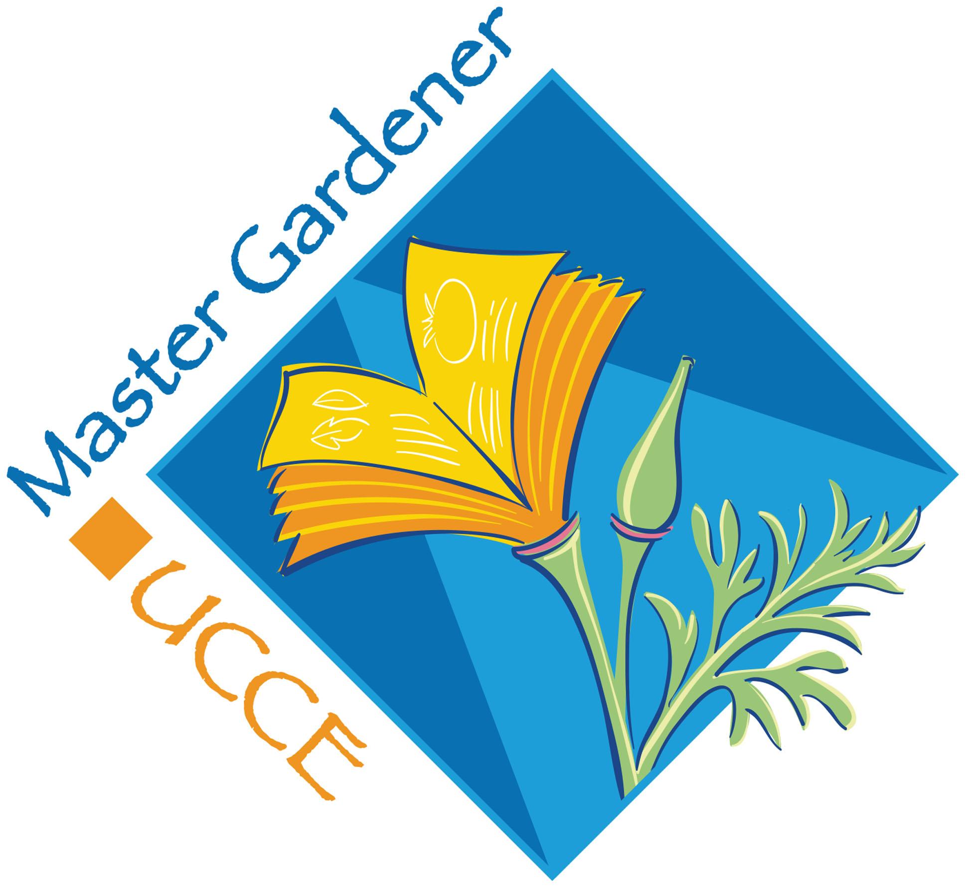 MG_logo-v2014_short-UCCE.jpg