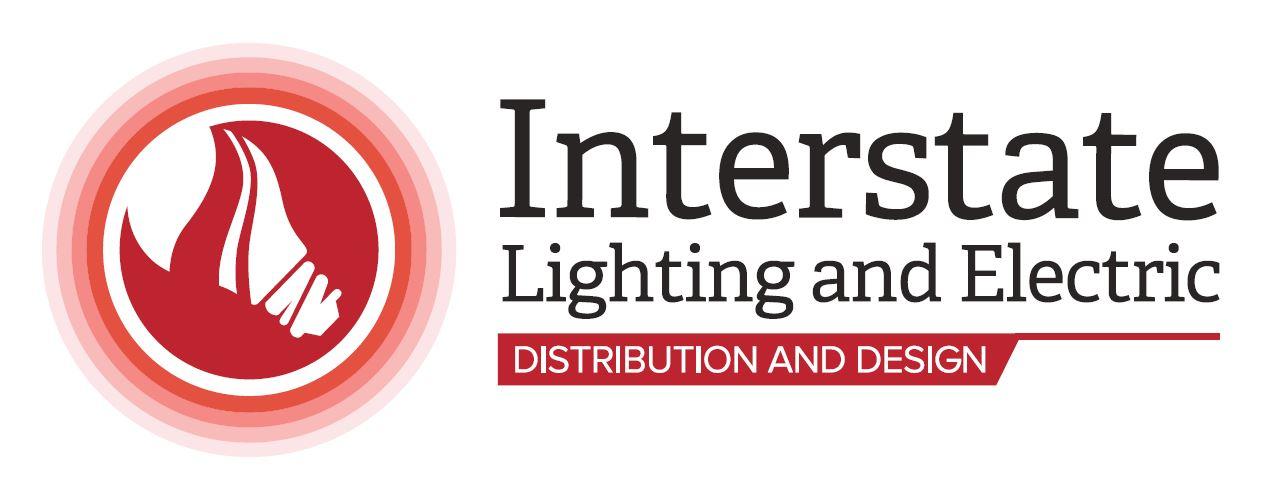 interstateltg logo.JPG